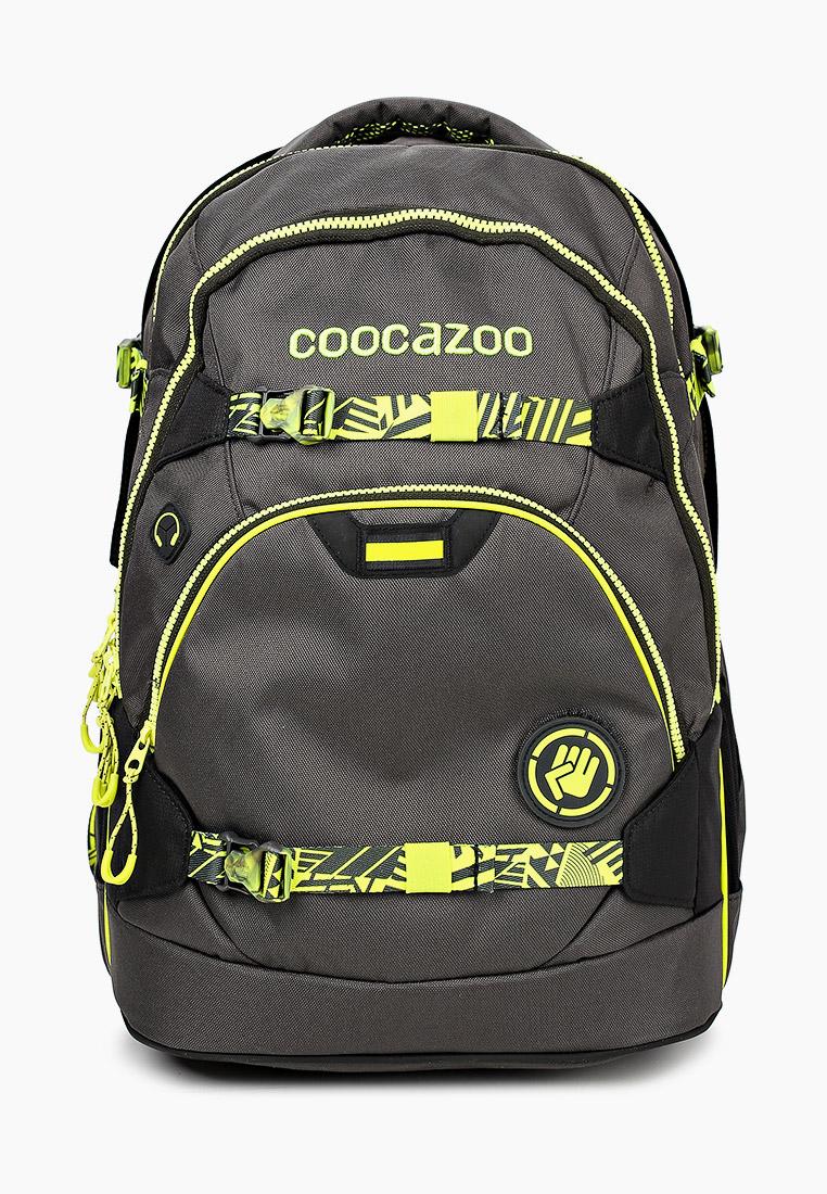 Рюкзак Coocazoo 1403597: изображение 1