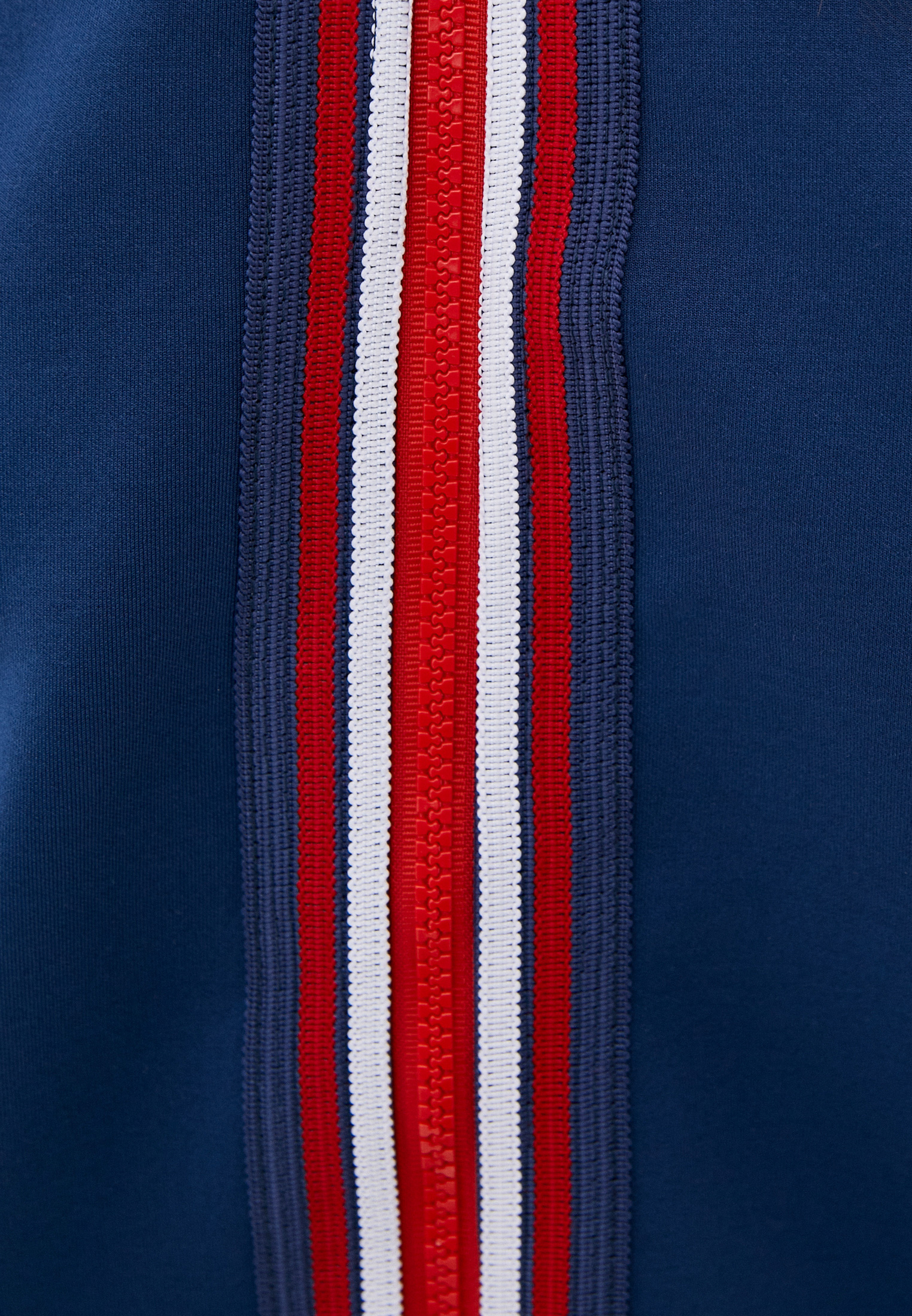 Олимпийка Coca Cola Jeans 032.32.00569: изображение 4