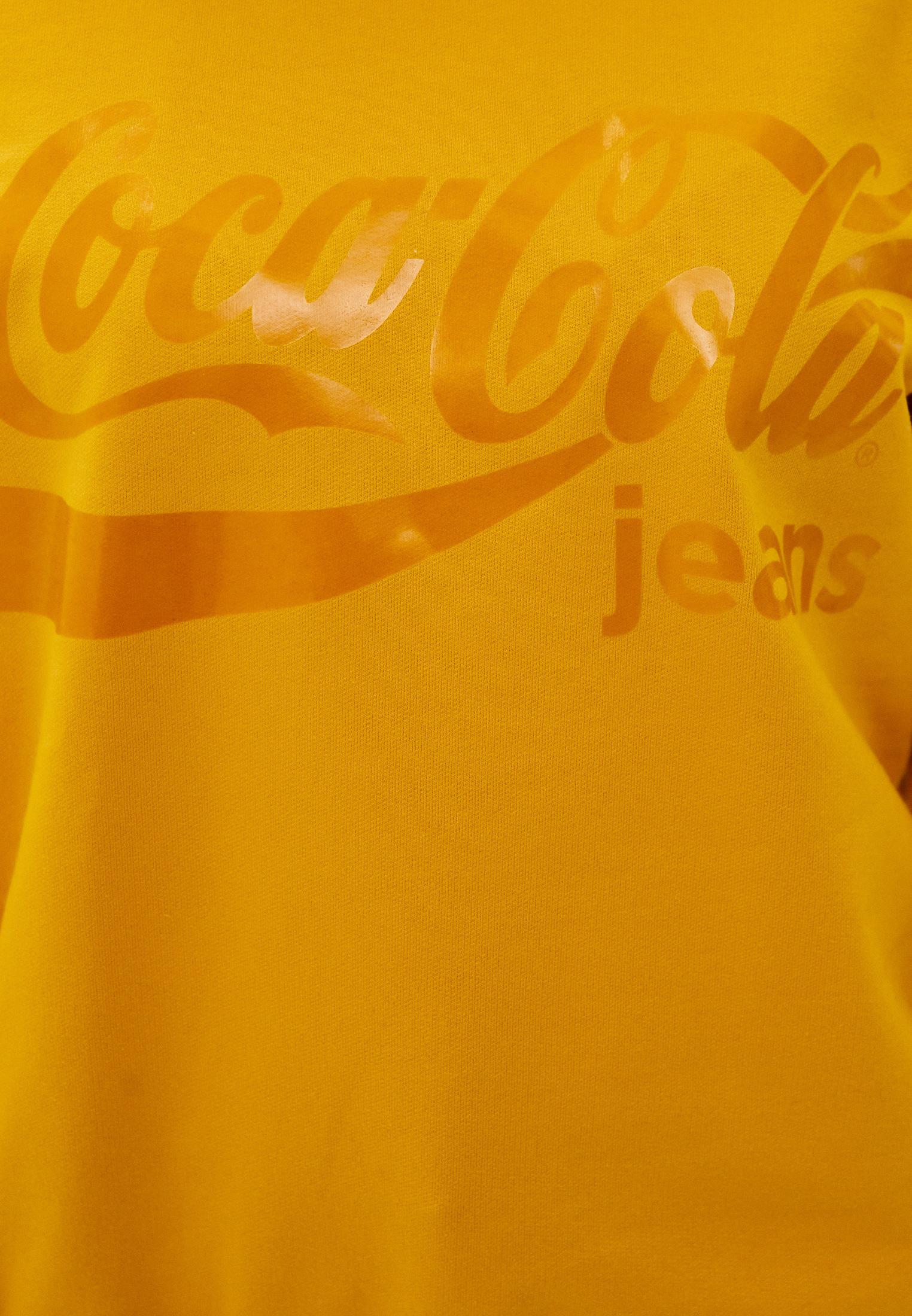 Свитер Coca Cola Jeans 040.32.00400: изображение 4
