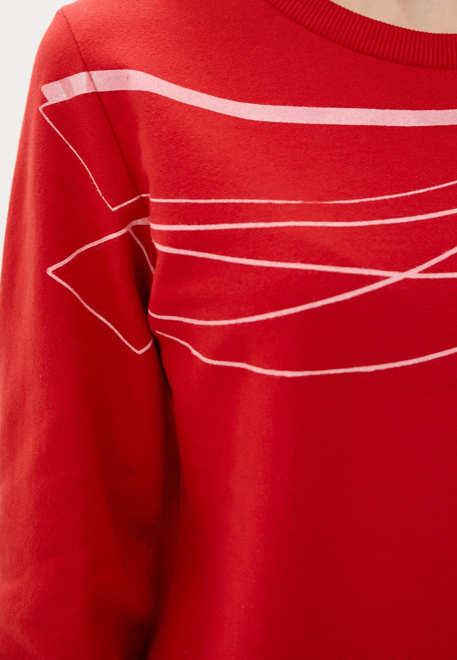 Свитер Coca Cola Jeans 040.32.00440: изображение 4