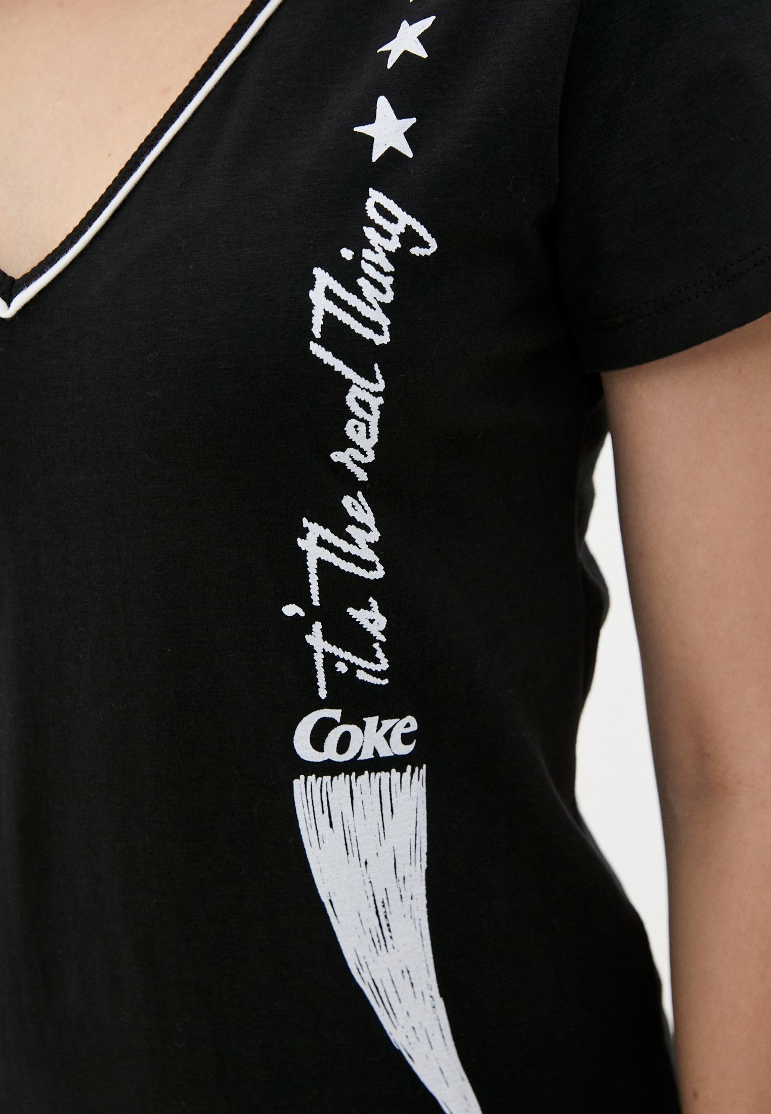 Платье Coca Cola Jeans 044.32.02862: изображение 4