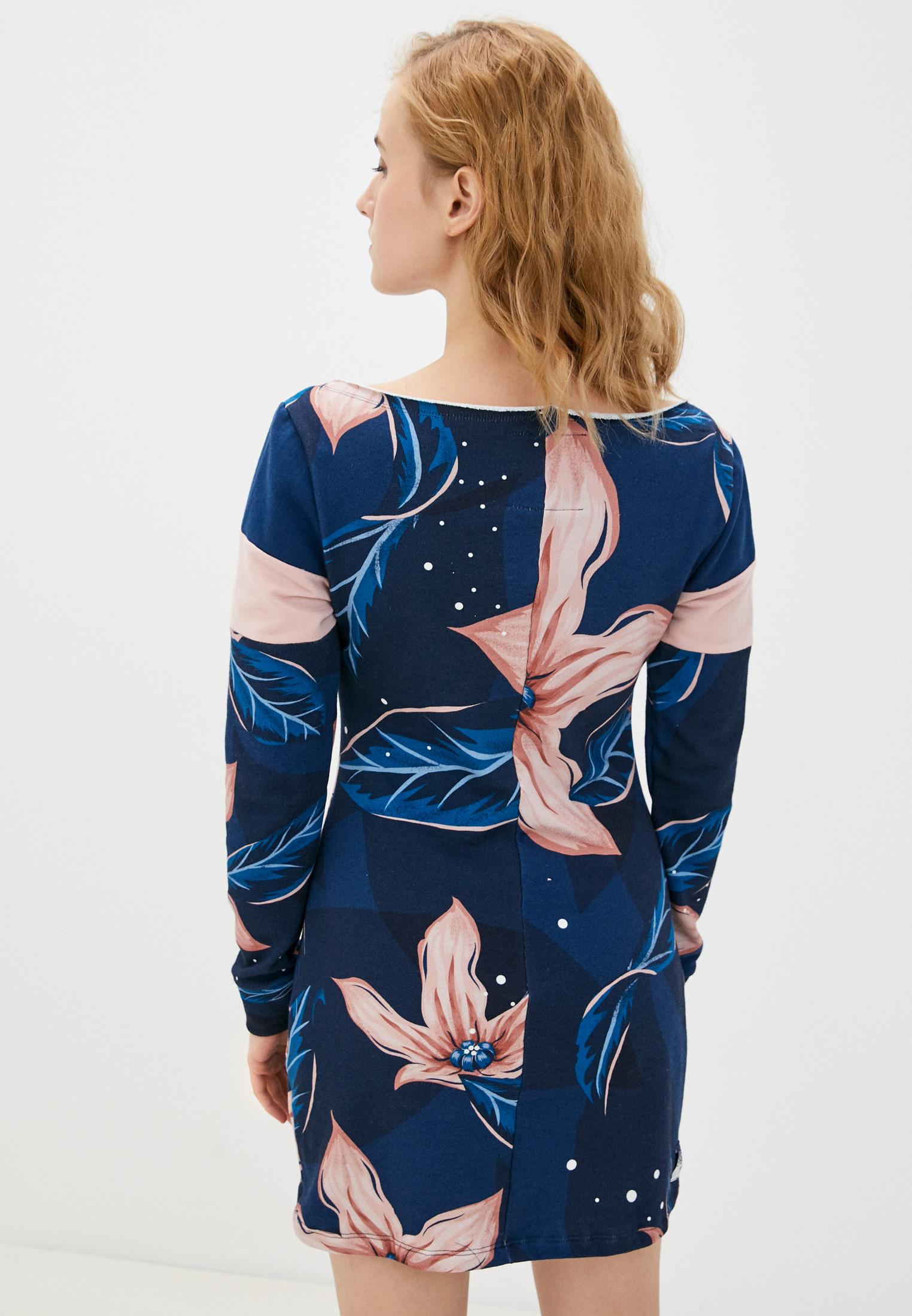 Платье Coca Cola Jeans 044.32.02929: изображение 3