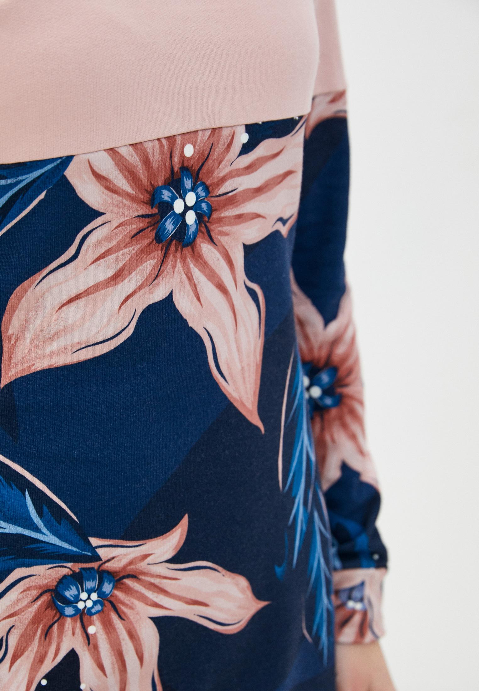 Платье Coca Cola Jeans 044.32.02929: изображение 4
