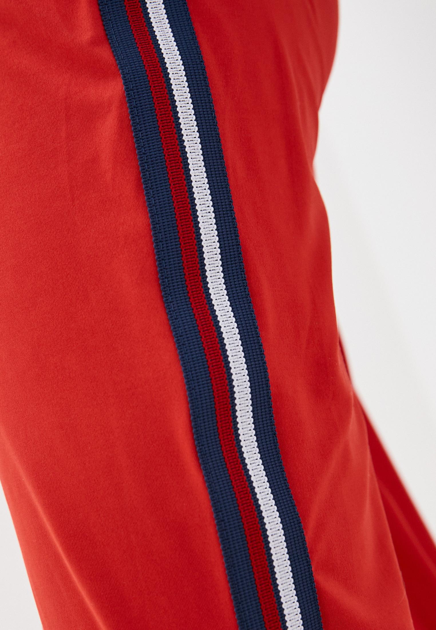 Женские спортивные брюки Coca Cola Jeans 002.32.03063: изображение 4