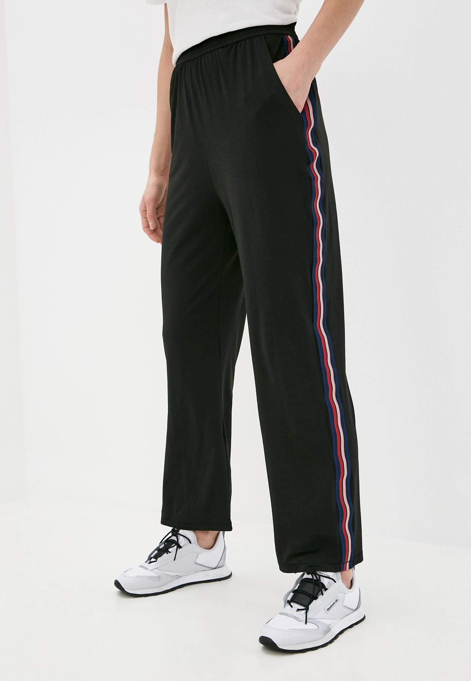 Женские спортивные брюки Coca Cola Jeans 002.32.03063: изображение 1