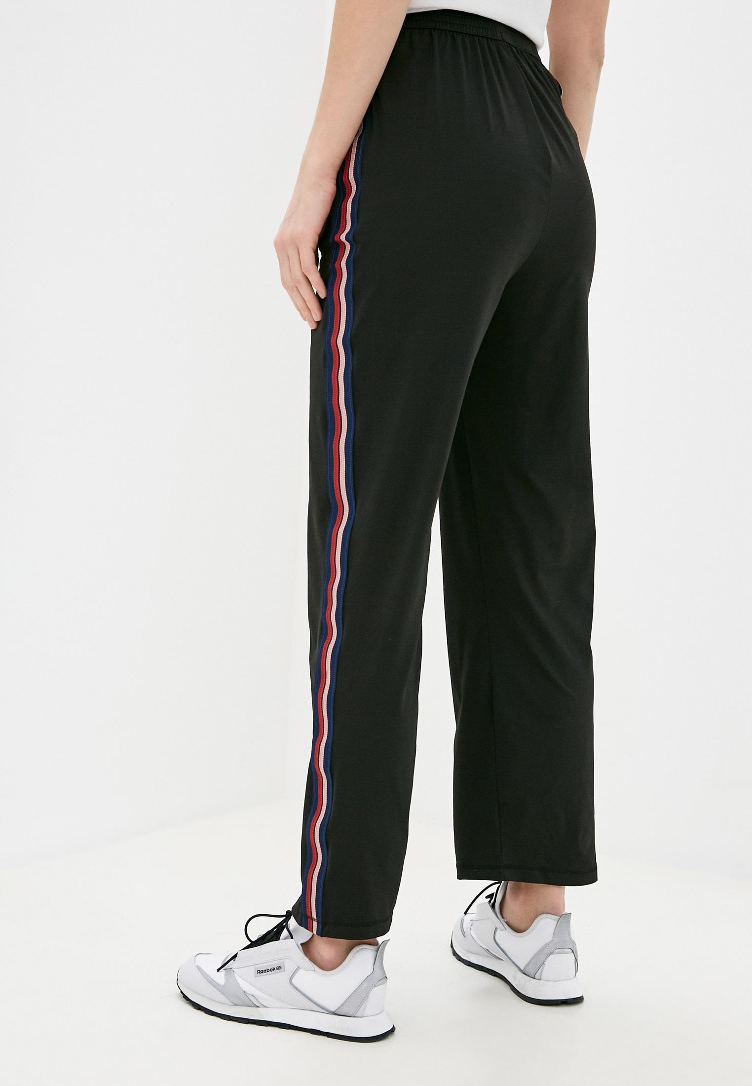 Женские спортивные брюки Coca Cola Jeans 002.32.03063: изображение 3