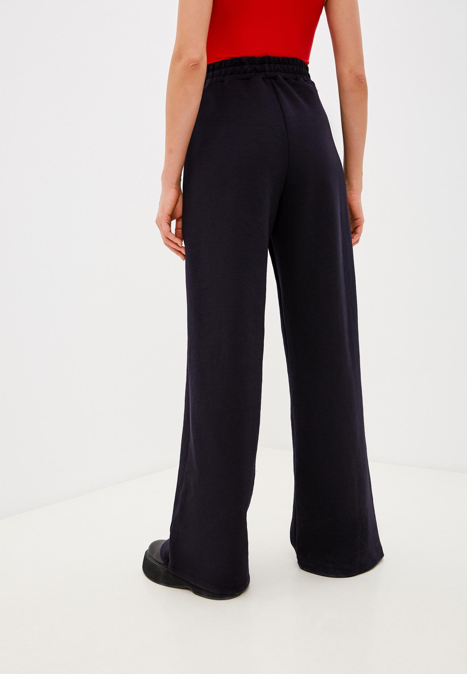 Женские спортивные брюки Coca Cola Jeans 002.32.03077: изображение 3