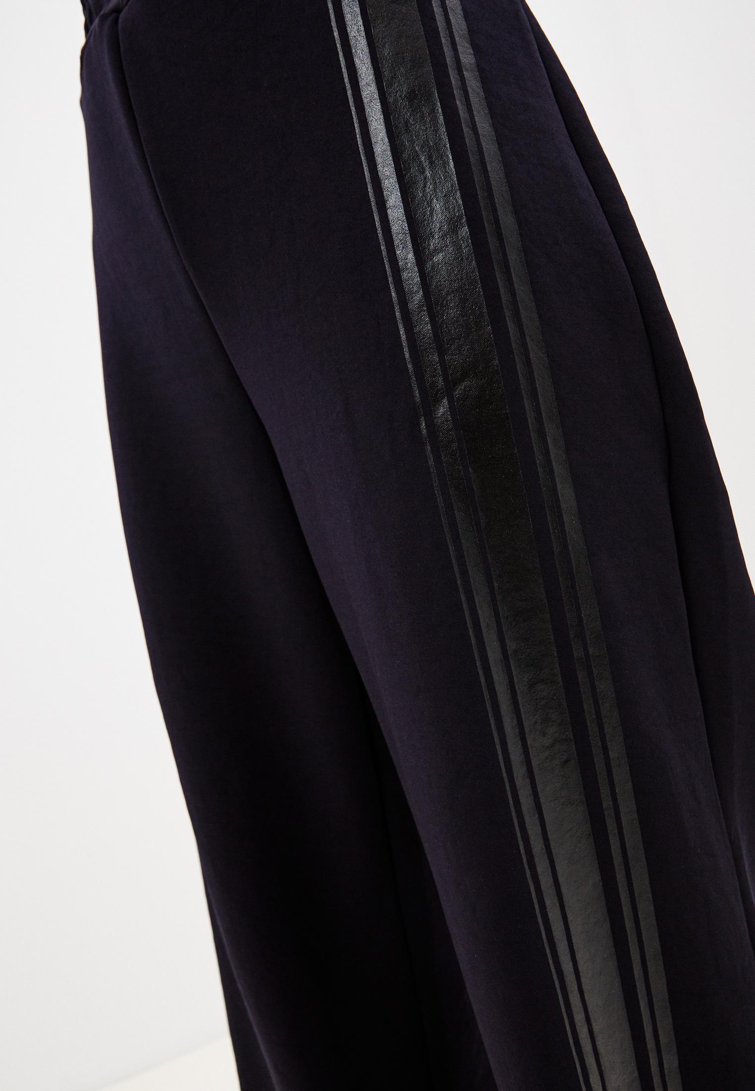 Женские спортивные брюки Coca Cola Jeans 002.32.03077: изображение 4