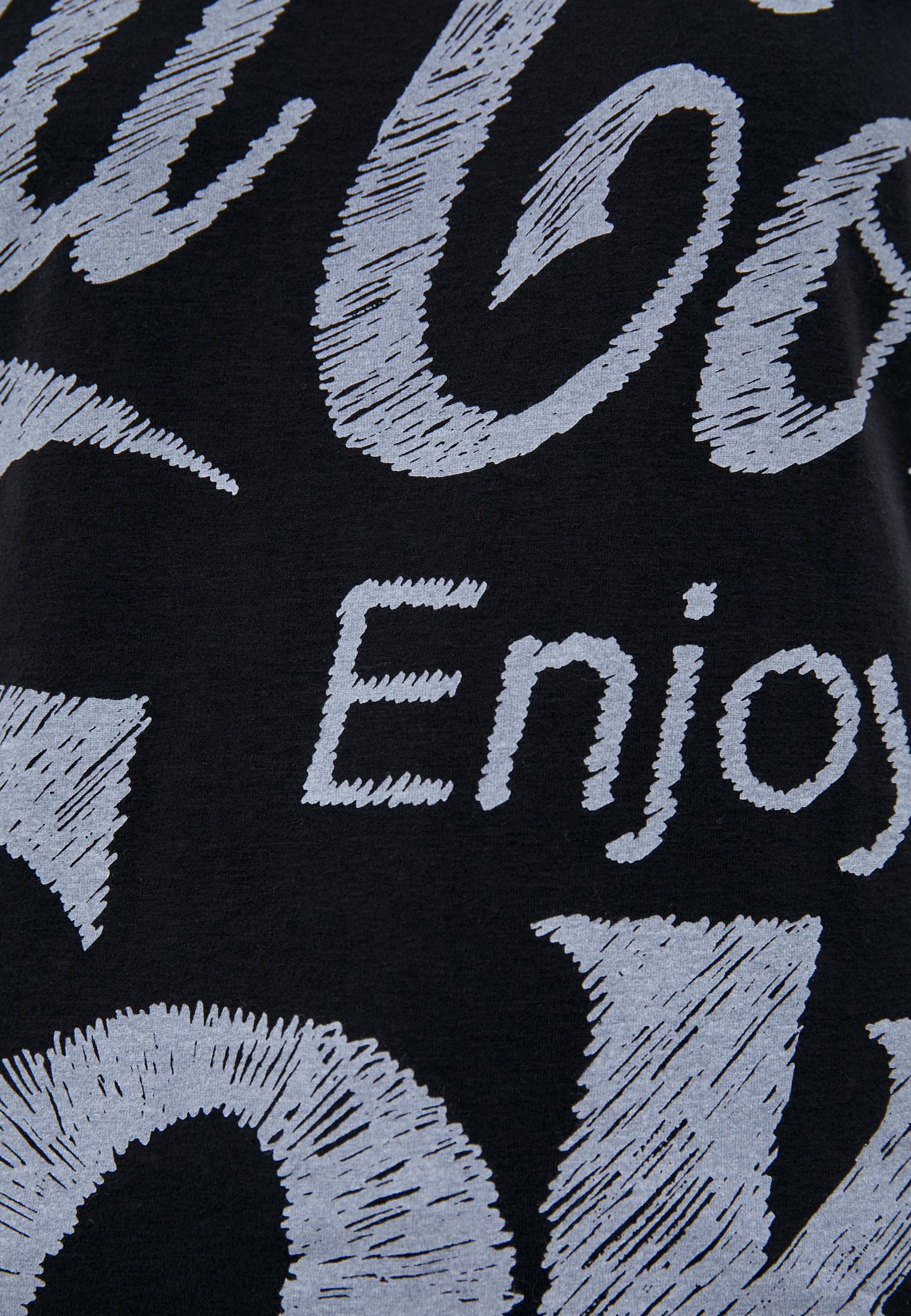 Футболка с коротким рукавом Coca Cola Jeans 034.32.02916: изображение 3