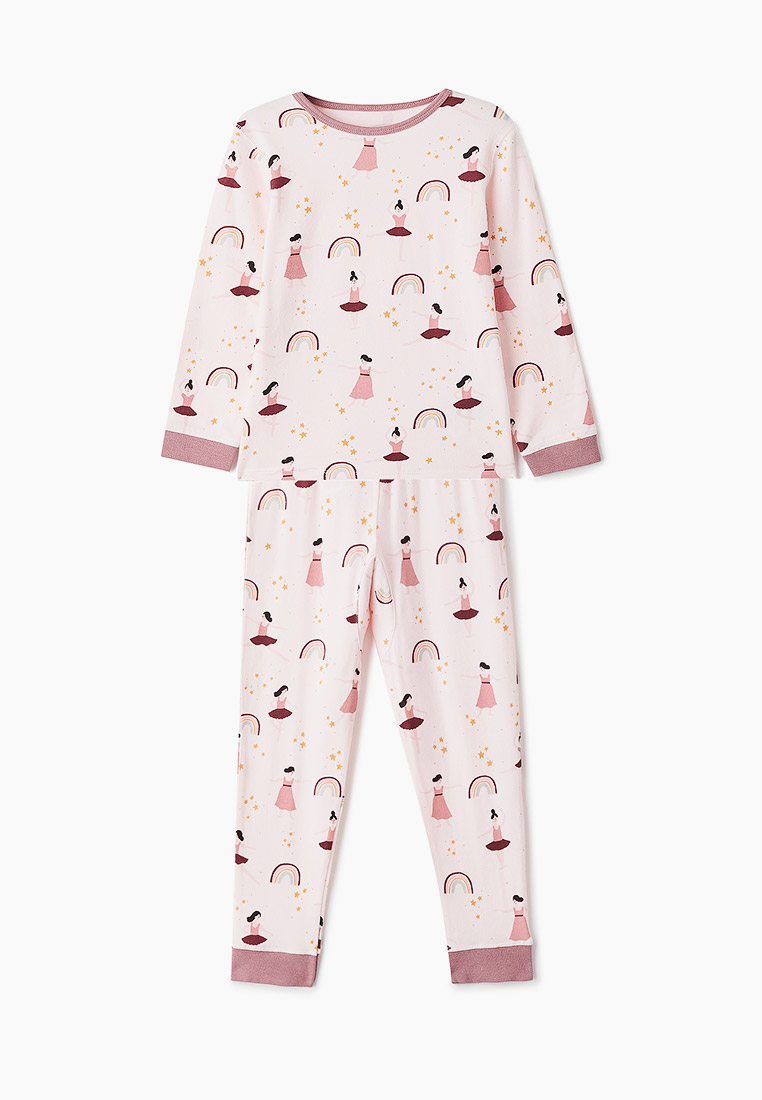 Пижама Cotton On 7340170