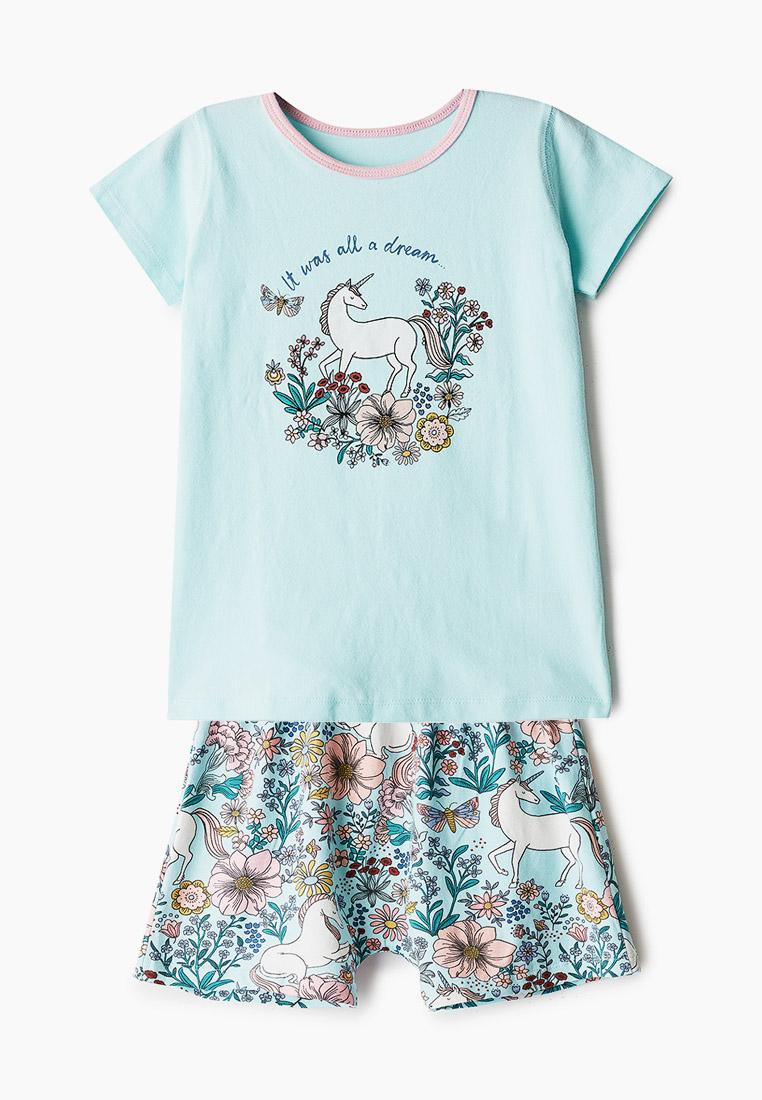 Пижама Cotton On 7340422: изображение 1