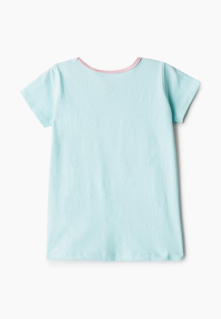 Пижама Cotton On 7340422: изображение 2