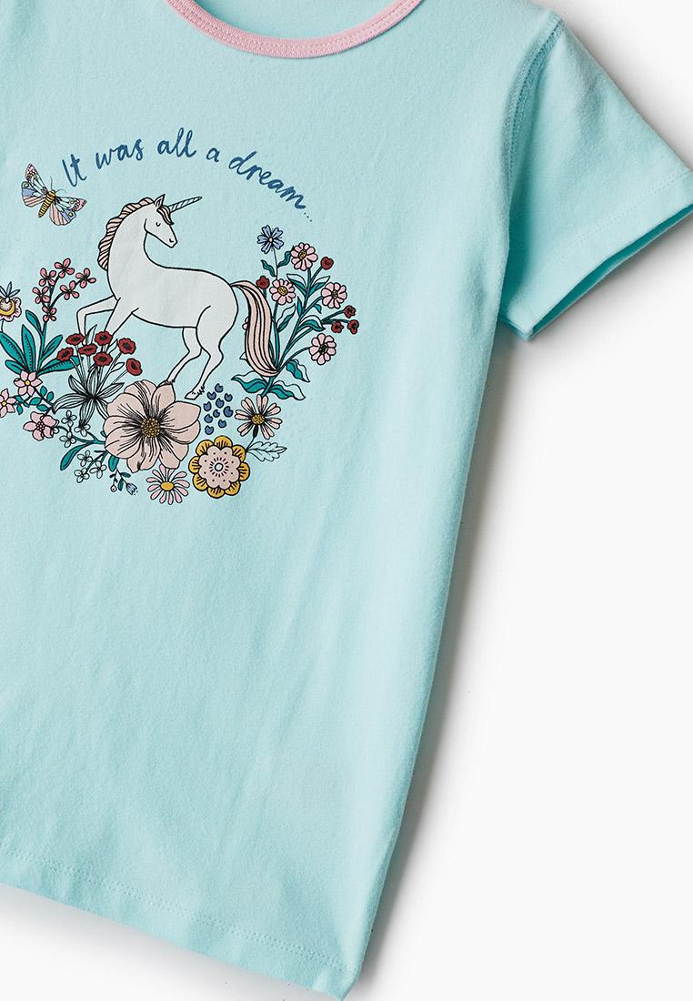 Пижама Cotton On 7340422: изображение 3