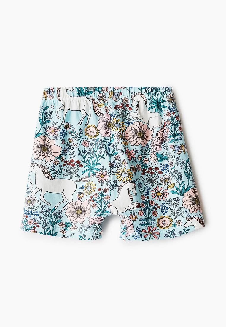 Пижама Cotton On 7340422: изображение 5