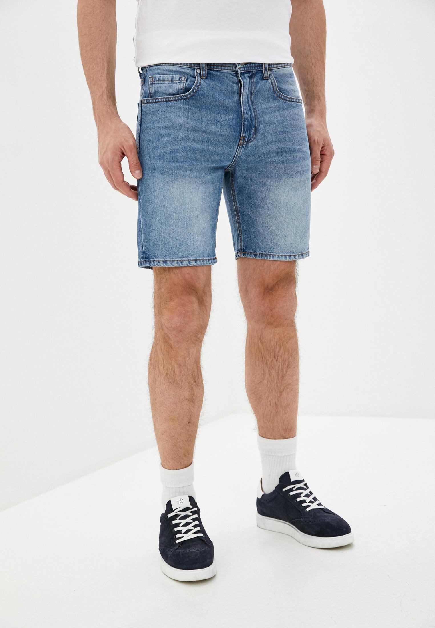 Мужские джинсовые шорты Cotton On 363618-18