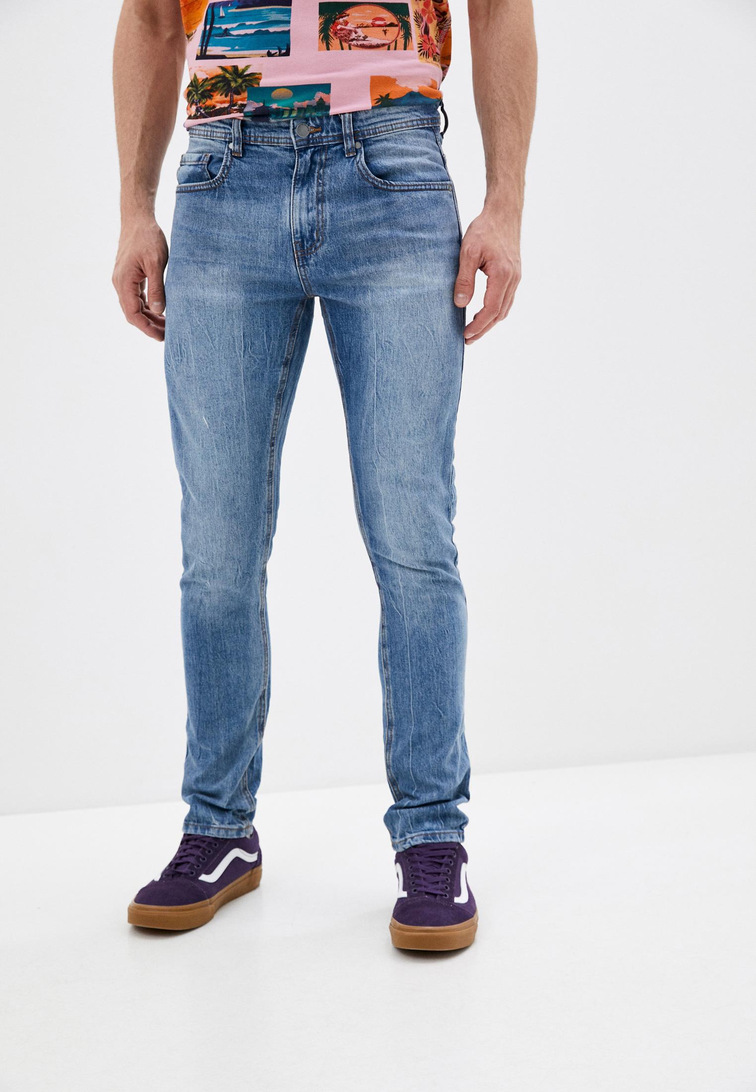 Мужские прямые джинсы Cotton On 390548-310
