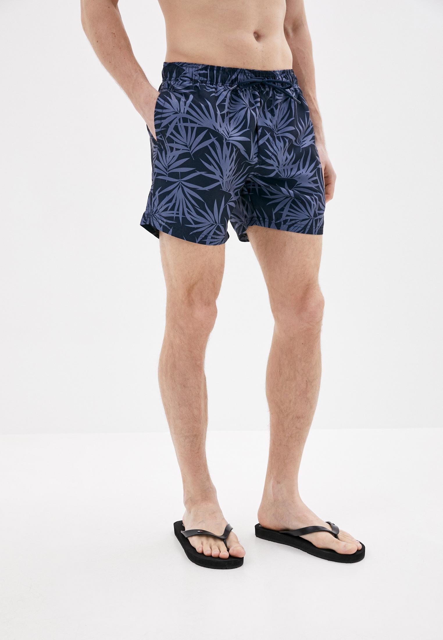 Мужские шорты для плавания Cotton On 351066-179