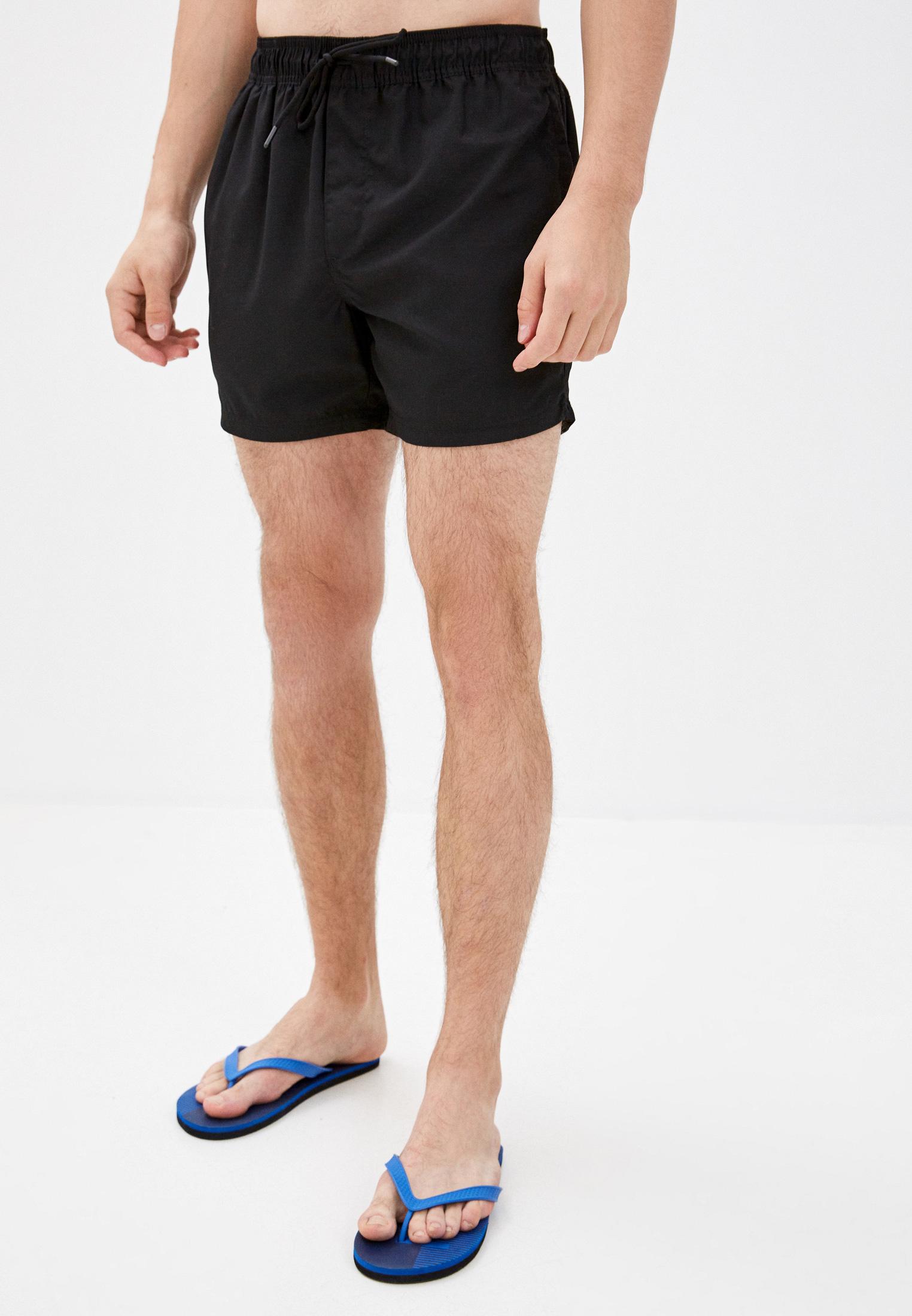 Мужские шорты для плавания Cotton On 351066-234