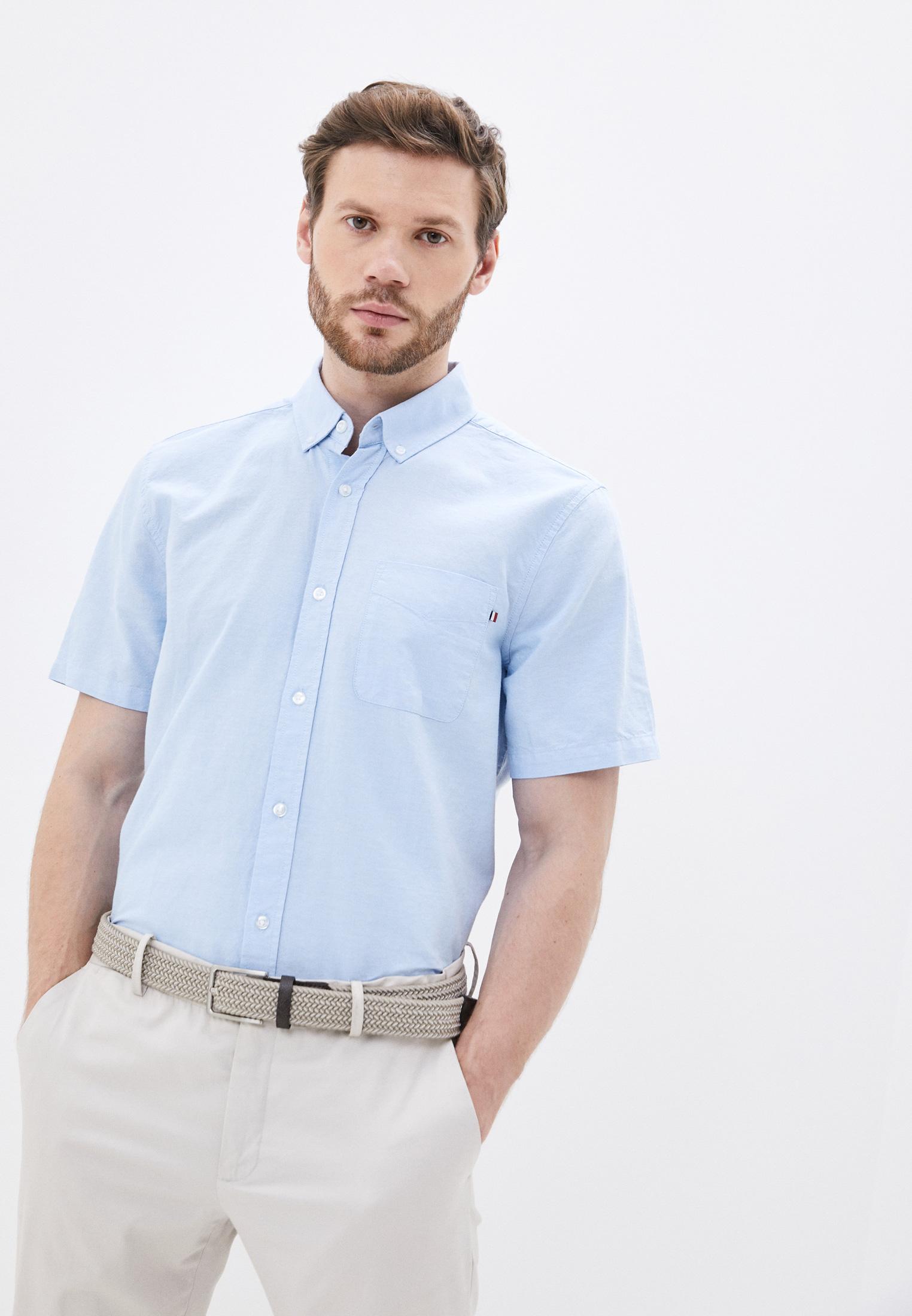 Рубашка с коротким рукавом Cotton On 362731-03