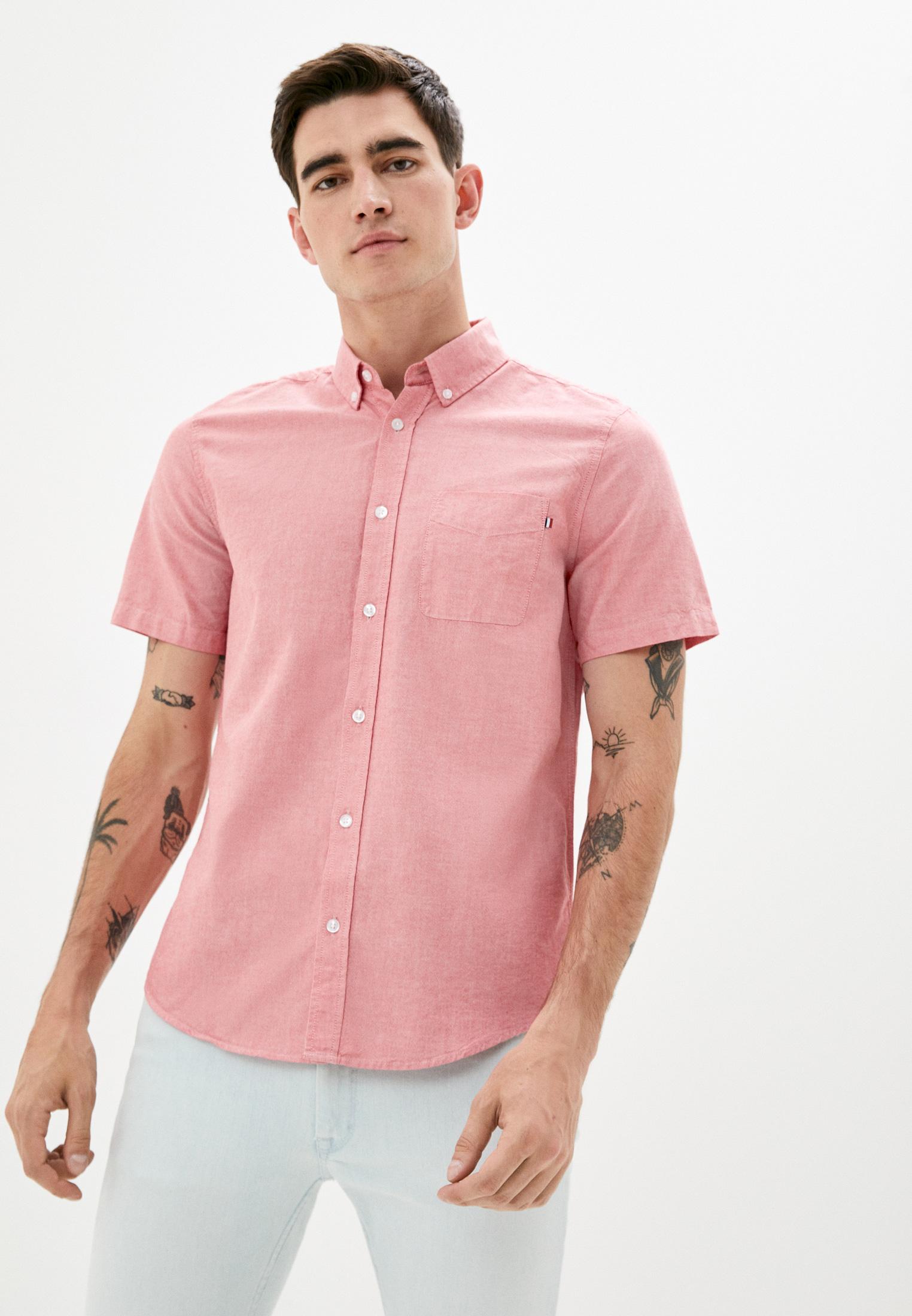 Рубашка с коротким рукавом Cotton On 362731-173
