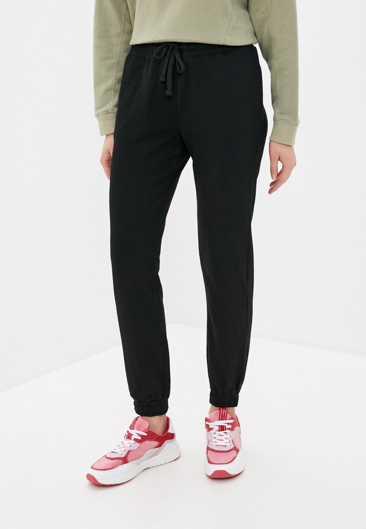 Женские спортивные брюки Cotton On 2007804-01