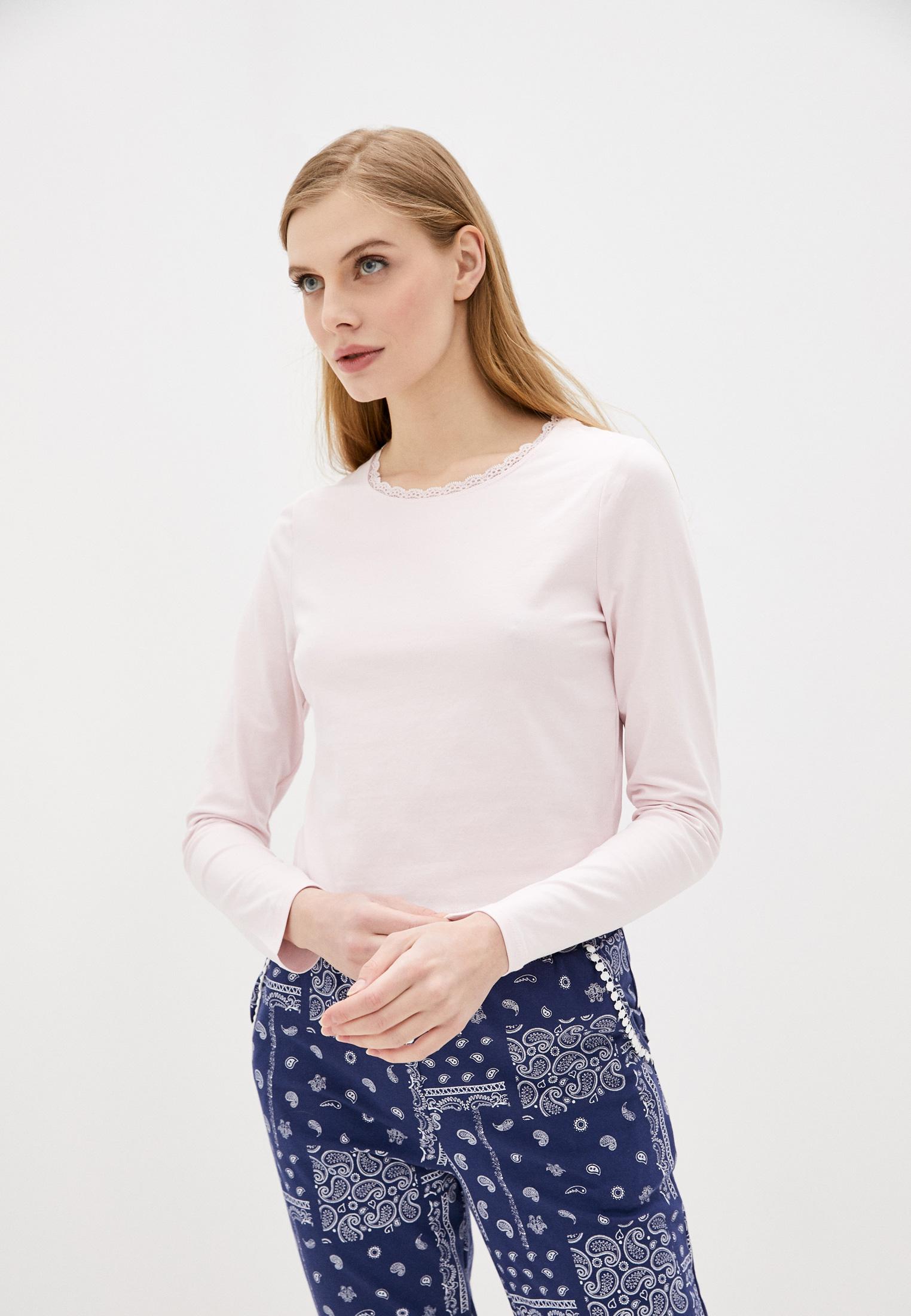 Домашняя футболка Cotton On 670059-02