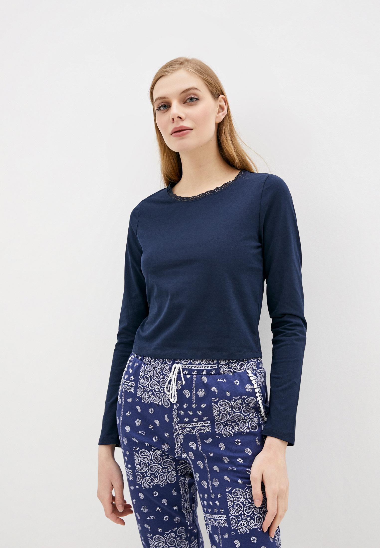 Домашняя футболка Cotton On 670059-04