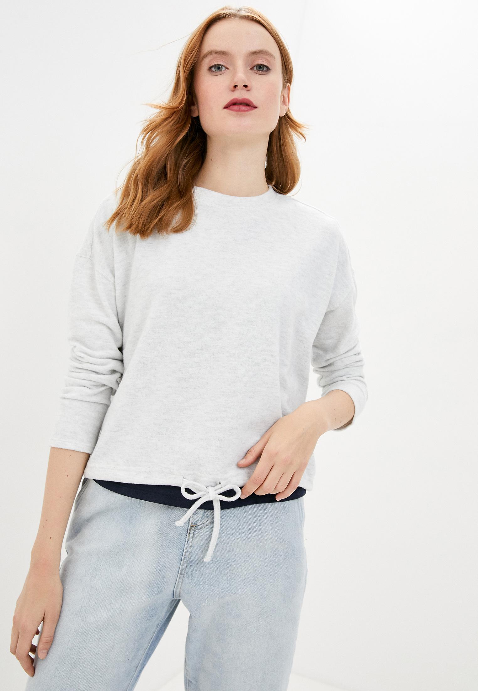 Женские свитшоты Cotton On 669995-01