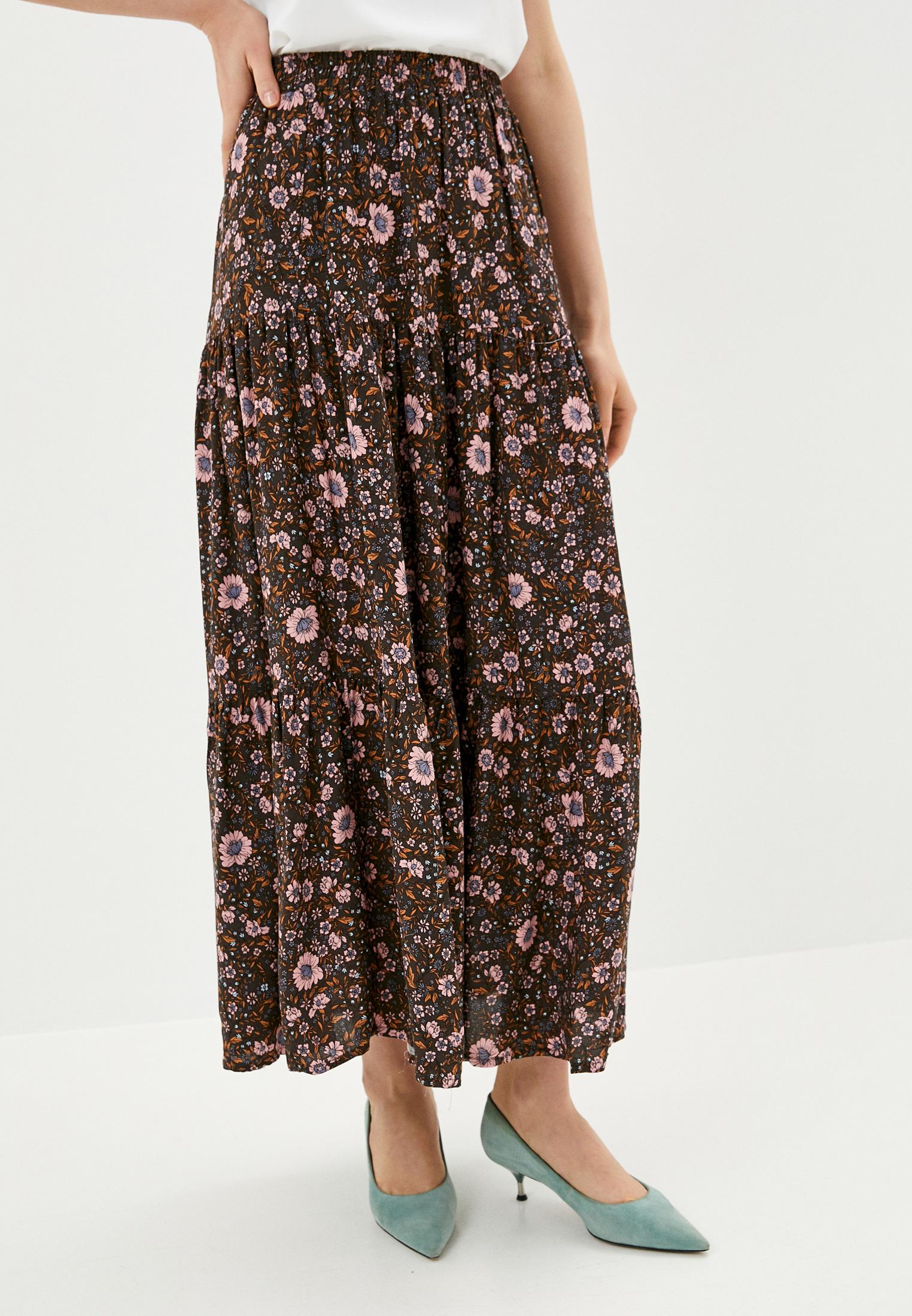 Широкая юбка Cotton On 2011017-06