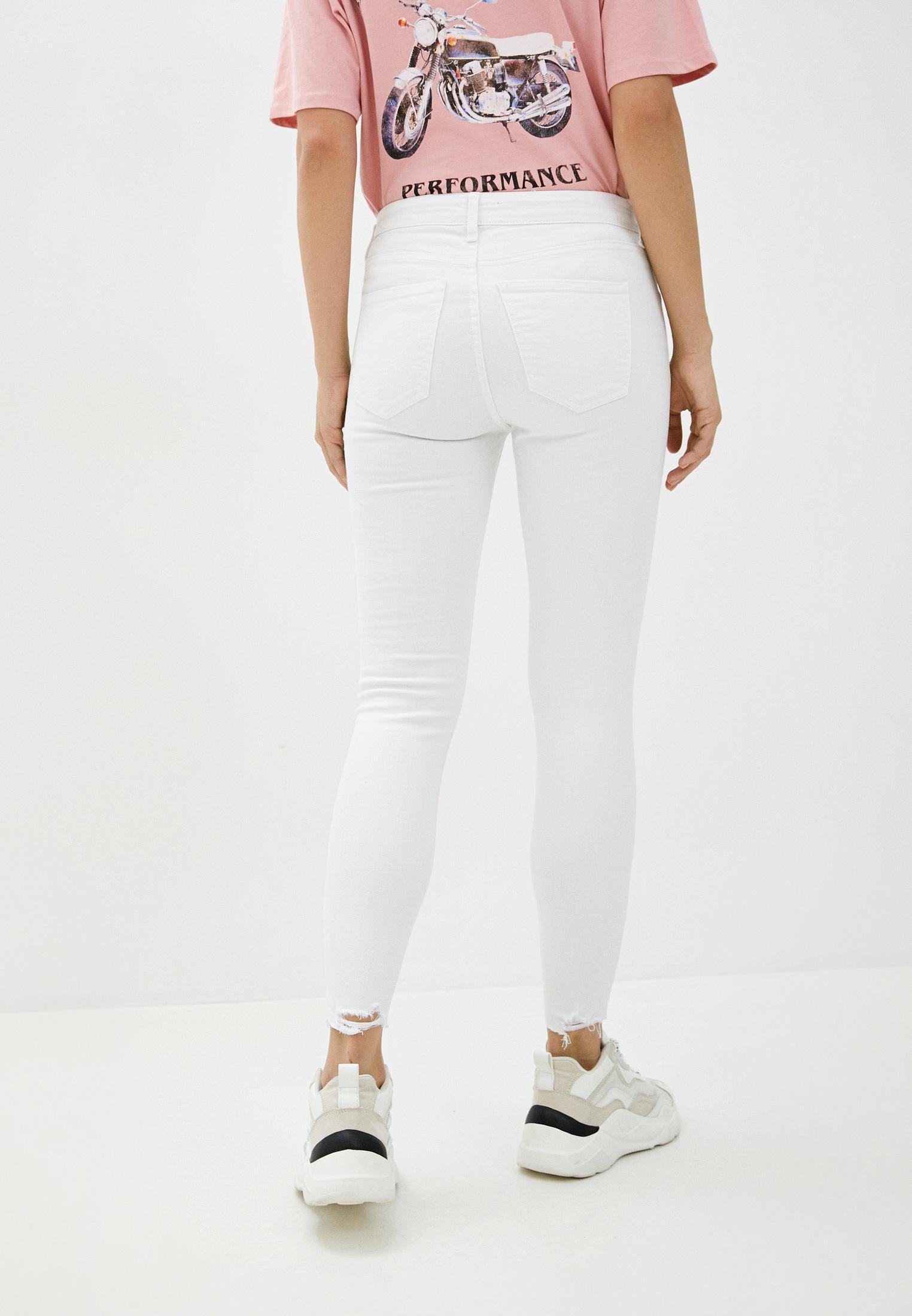Зауженные джинсы Cotton On 241182-216: изображение 3