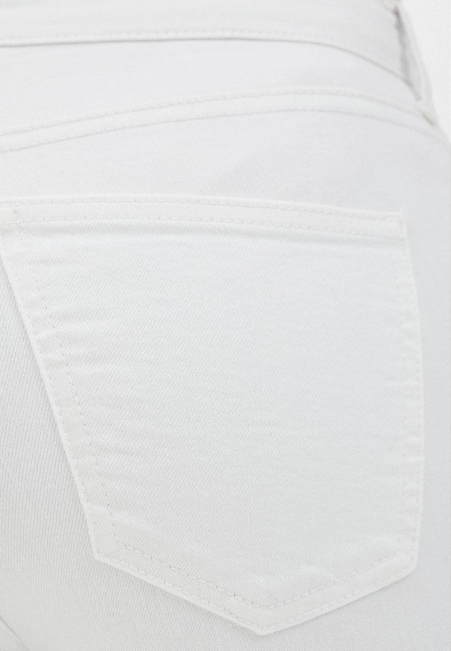 Зауженные джинсы Cotton On 241182-216: изображение 4