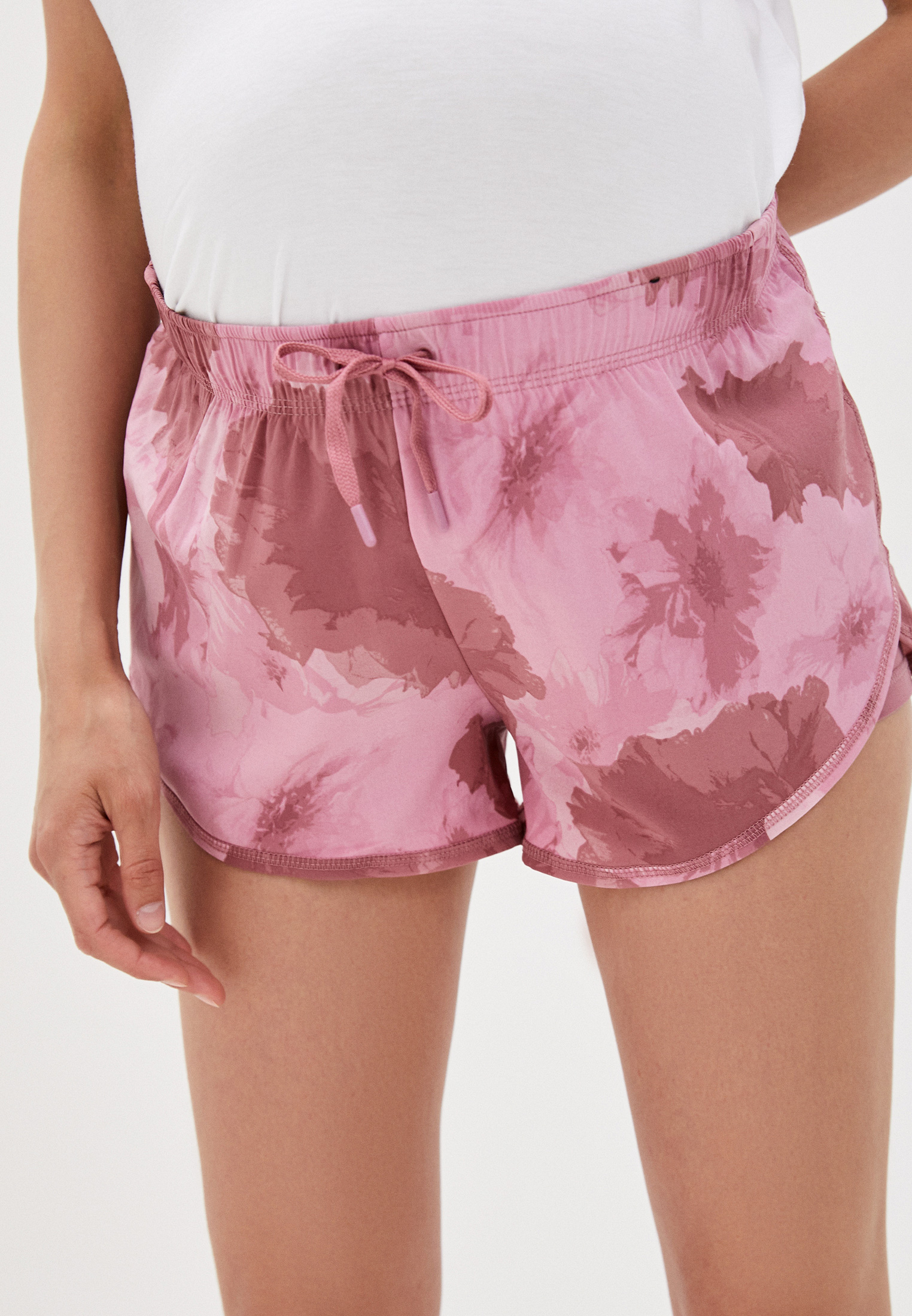 Женские спортивные шорты Cotton On 650602-119