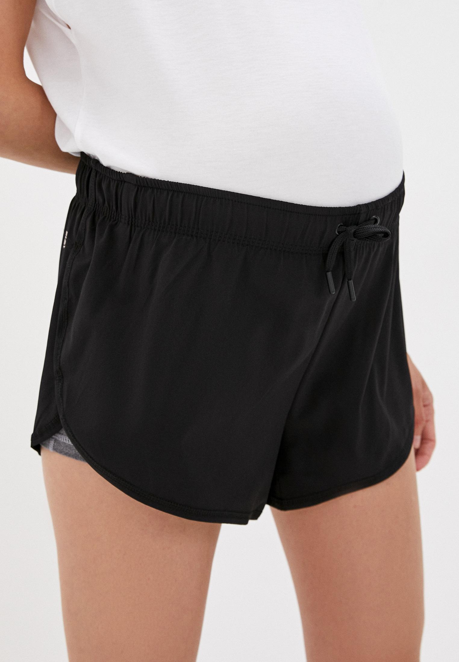 Женские спортивные шорты Cotton On 650602-22