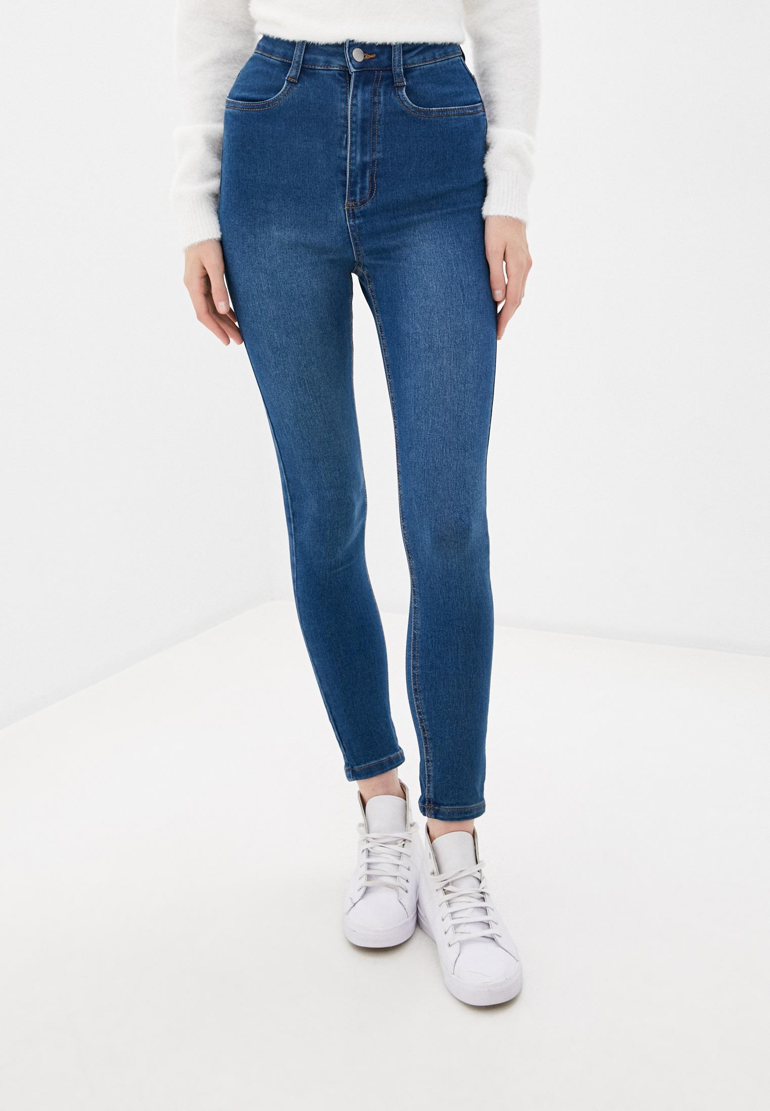 Зауженные джинсы Cotton On 2008264-06