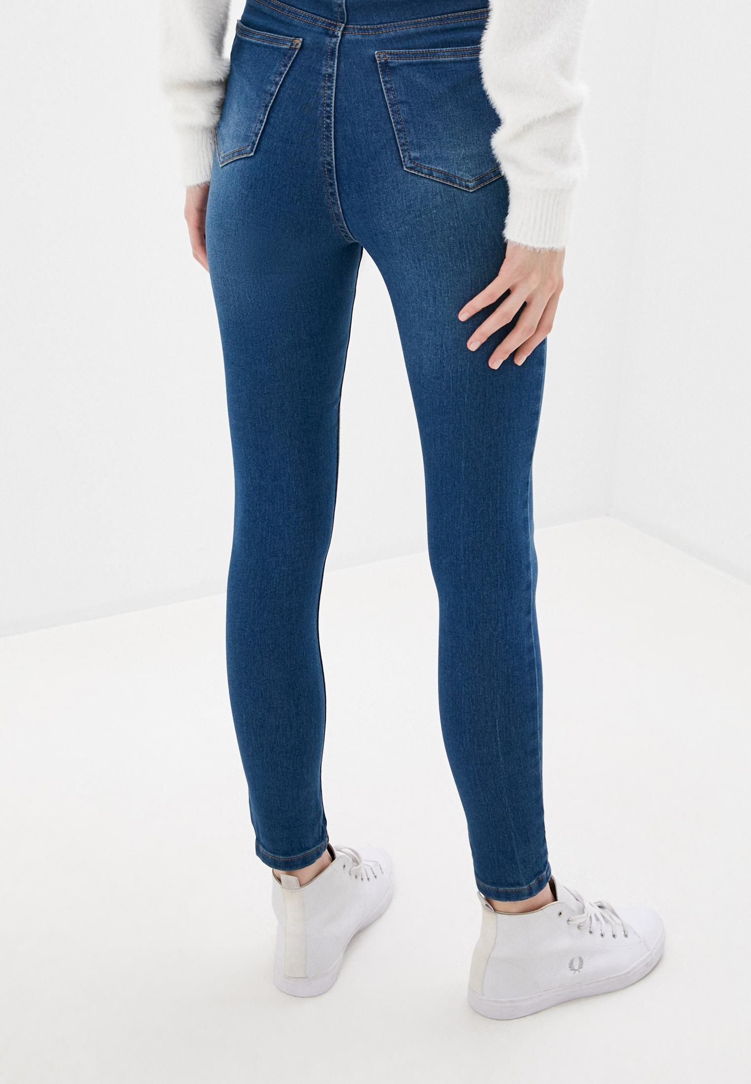 Зауженные джинсы Cotton On 2008264-06: изображение 3