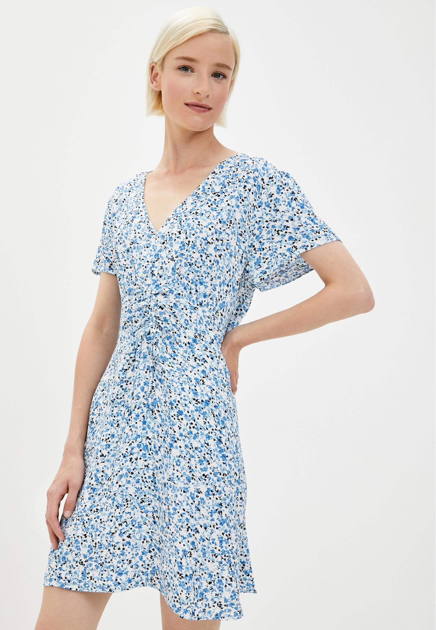 Платье Cotton On 2009555-16: изображение 1