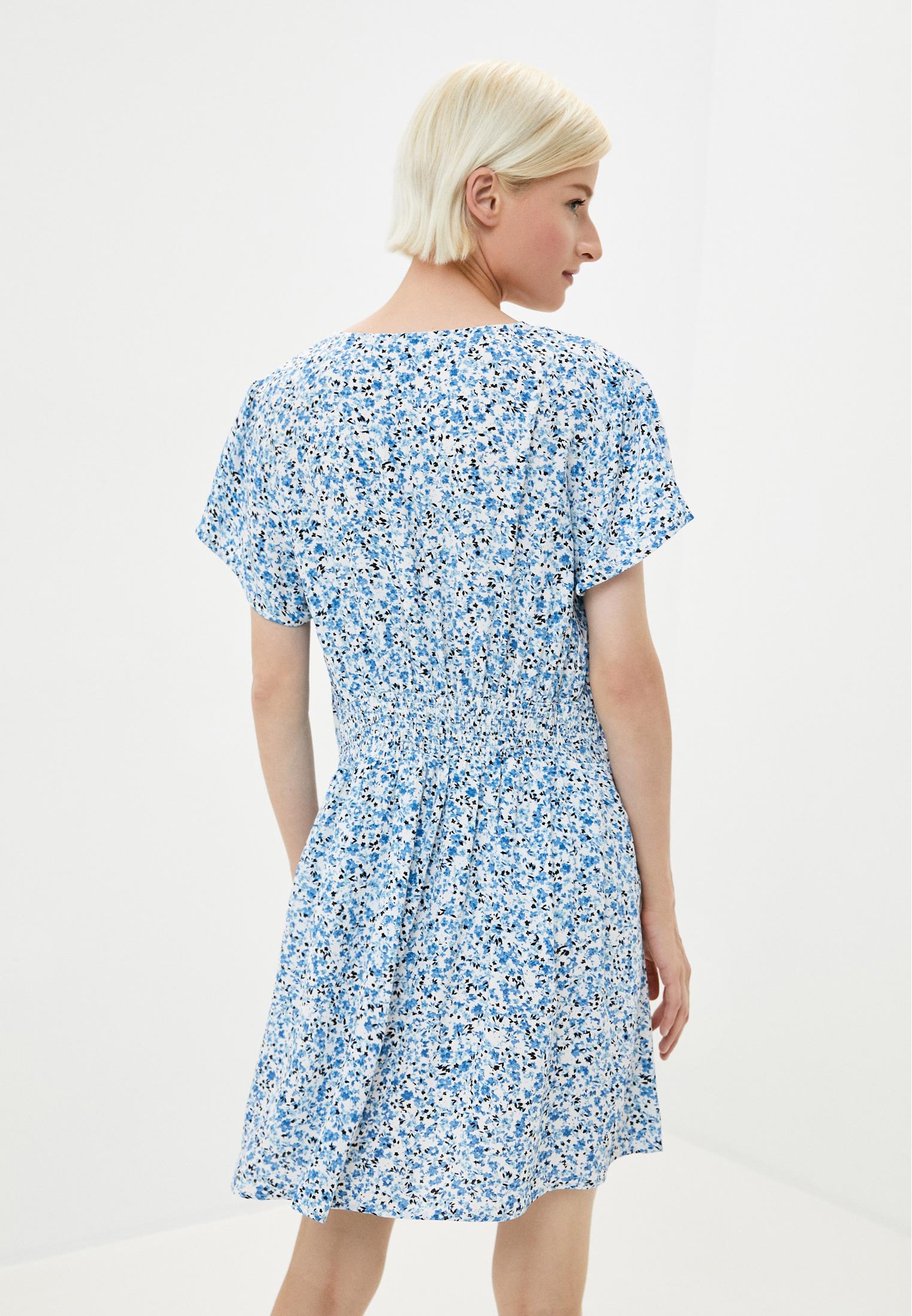 Платье Cotton On 2009555-16: изображение 3