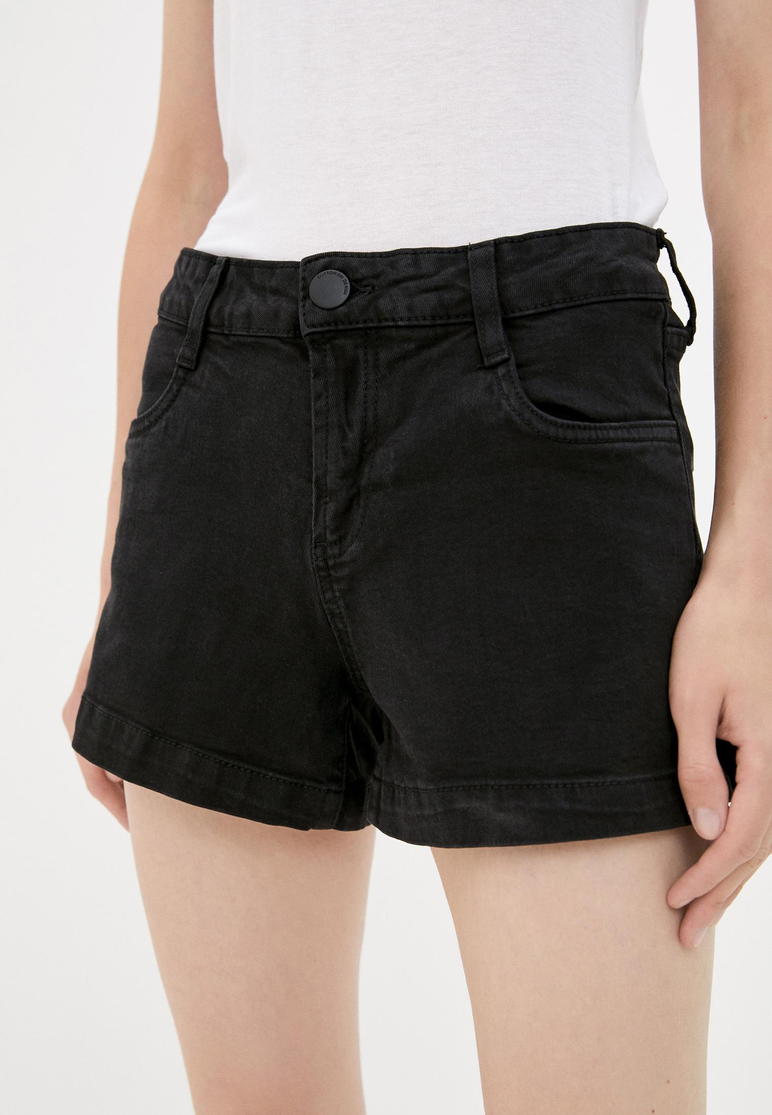 Женские джинсовые шорты Cotton On 2000418-01