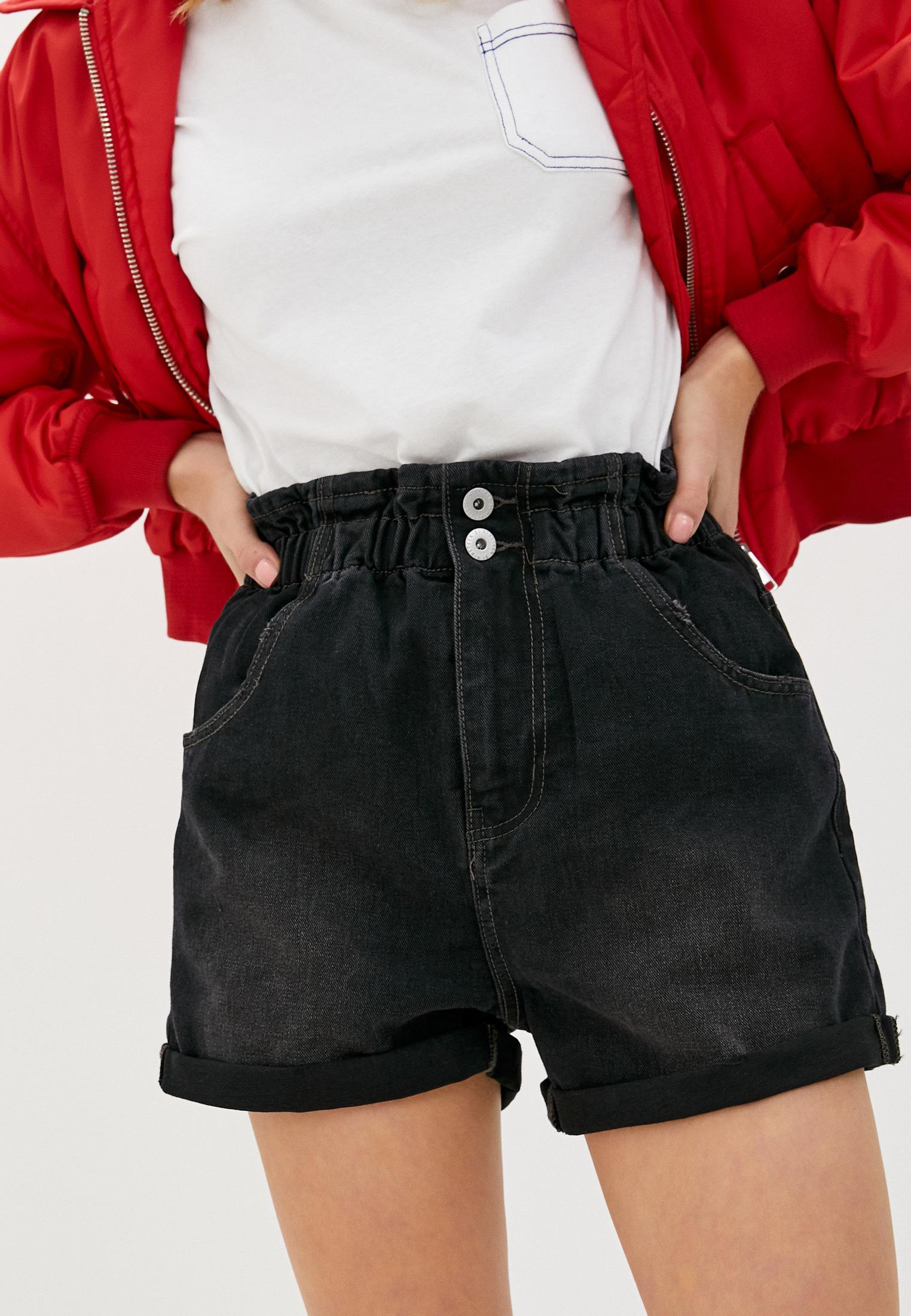 Женские джинсовые шорты Cotton On 2008289-02