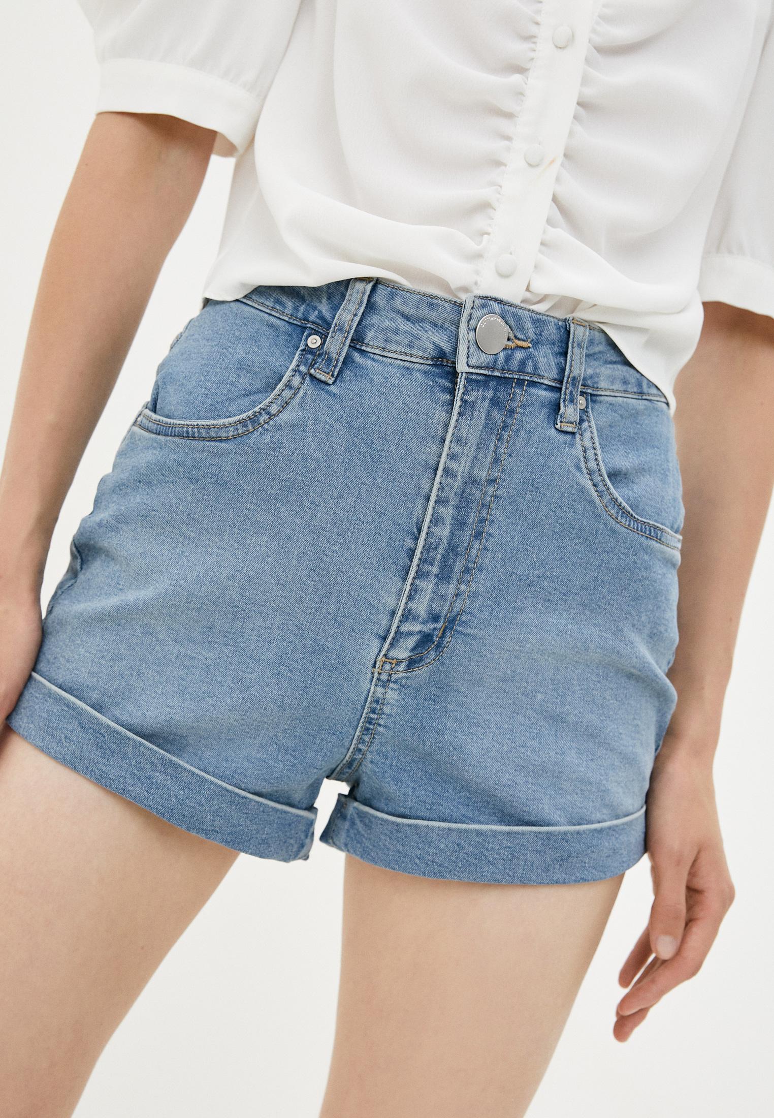 Женские джинсовые шорты Cotton On 2000417-86