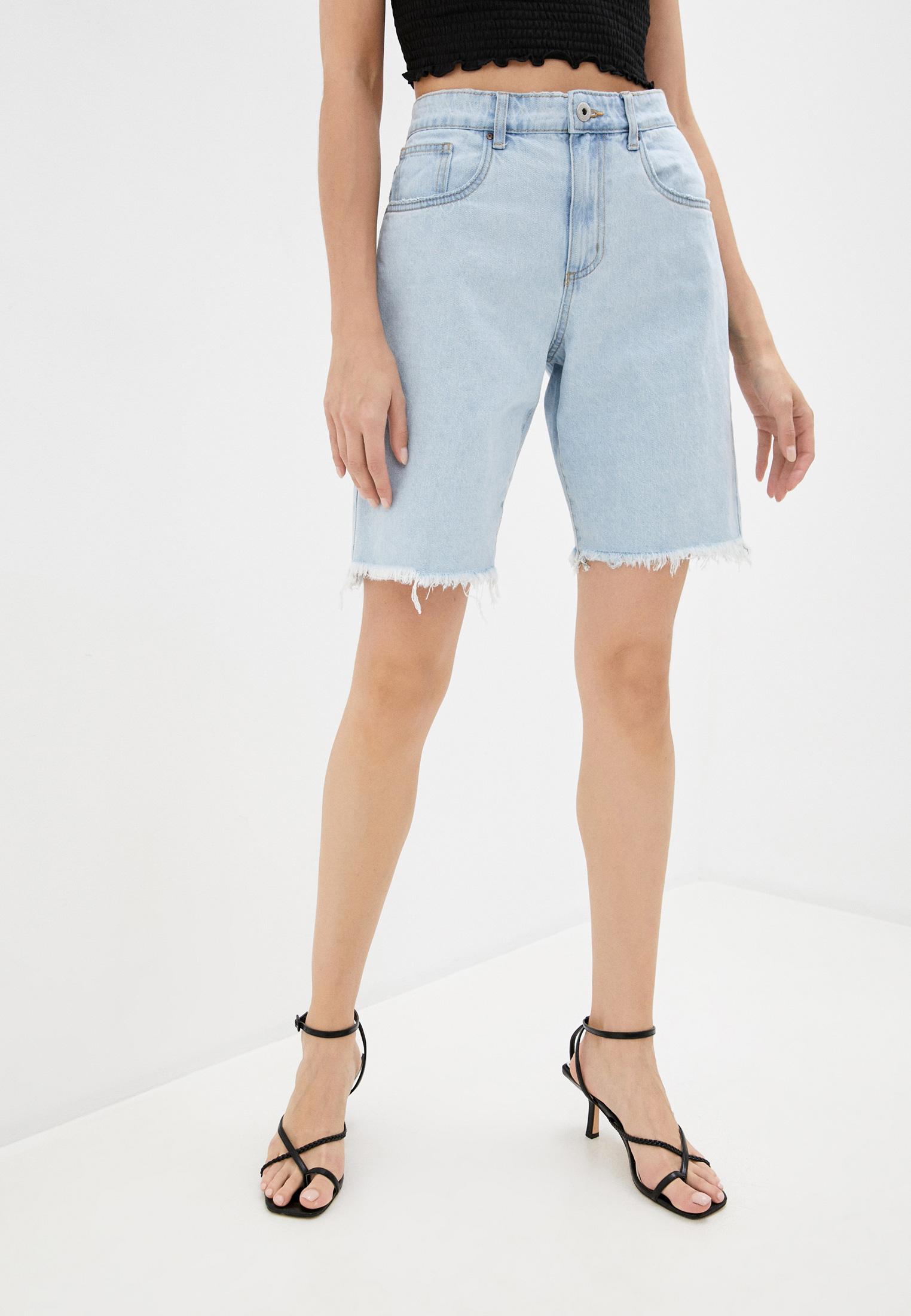 Женские джинсовые шорты Cotton On 2008996-02
