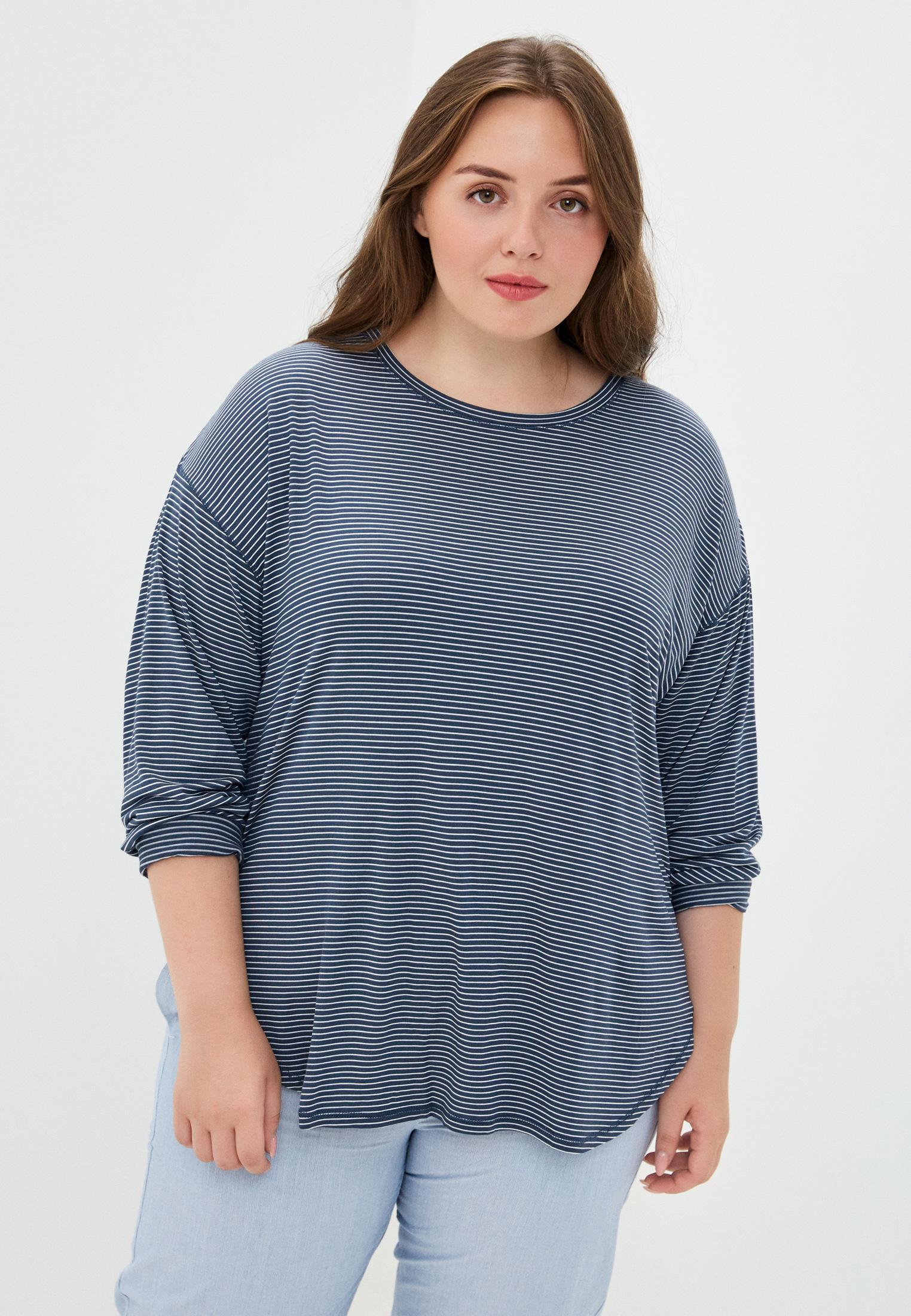 Женское белье и одежда для дома Cotton On 2010301-02