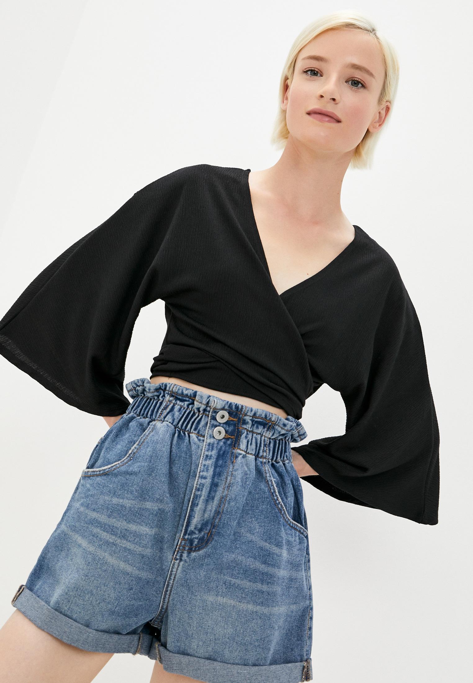Блуза Cotton On 2005174-01