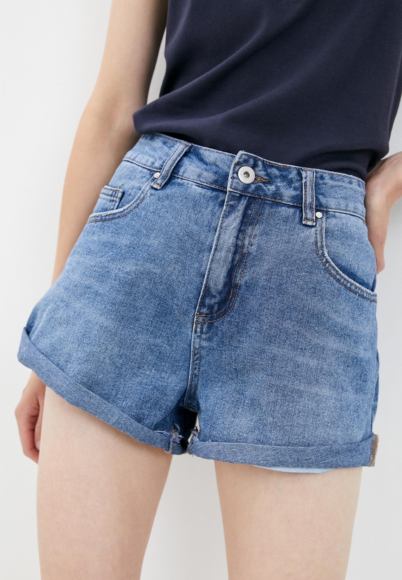 Женские джинсовые шорты Cotton On 241372-230