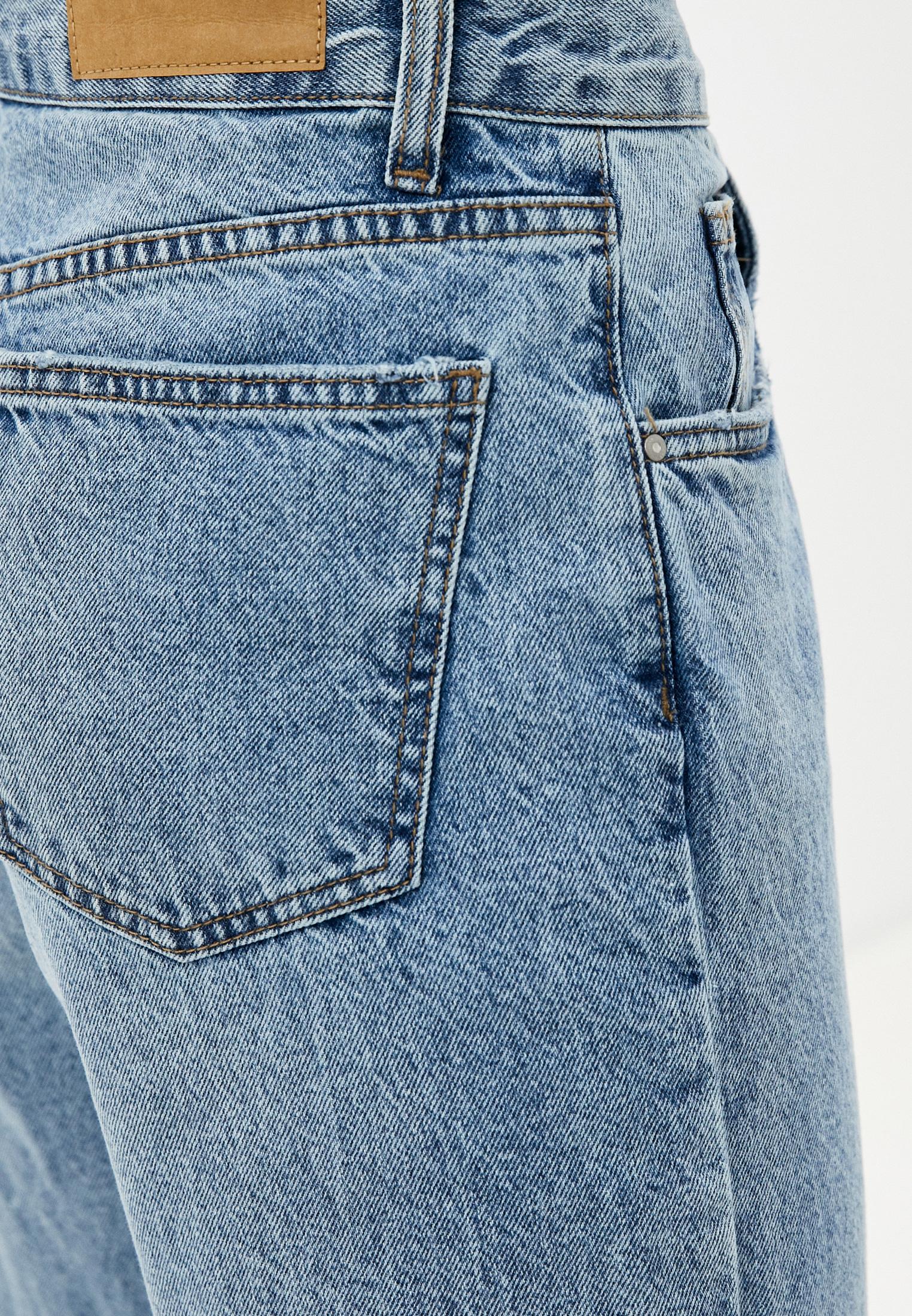 Прямые джинсы Cotton On 2009136: изображение 4