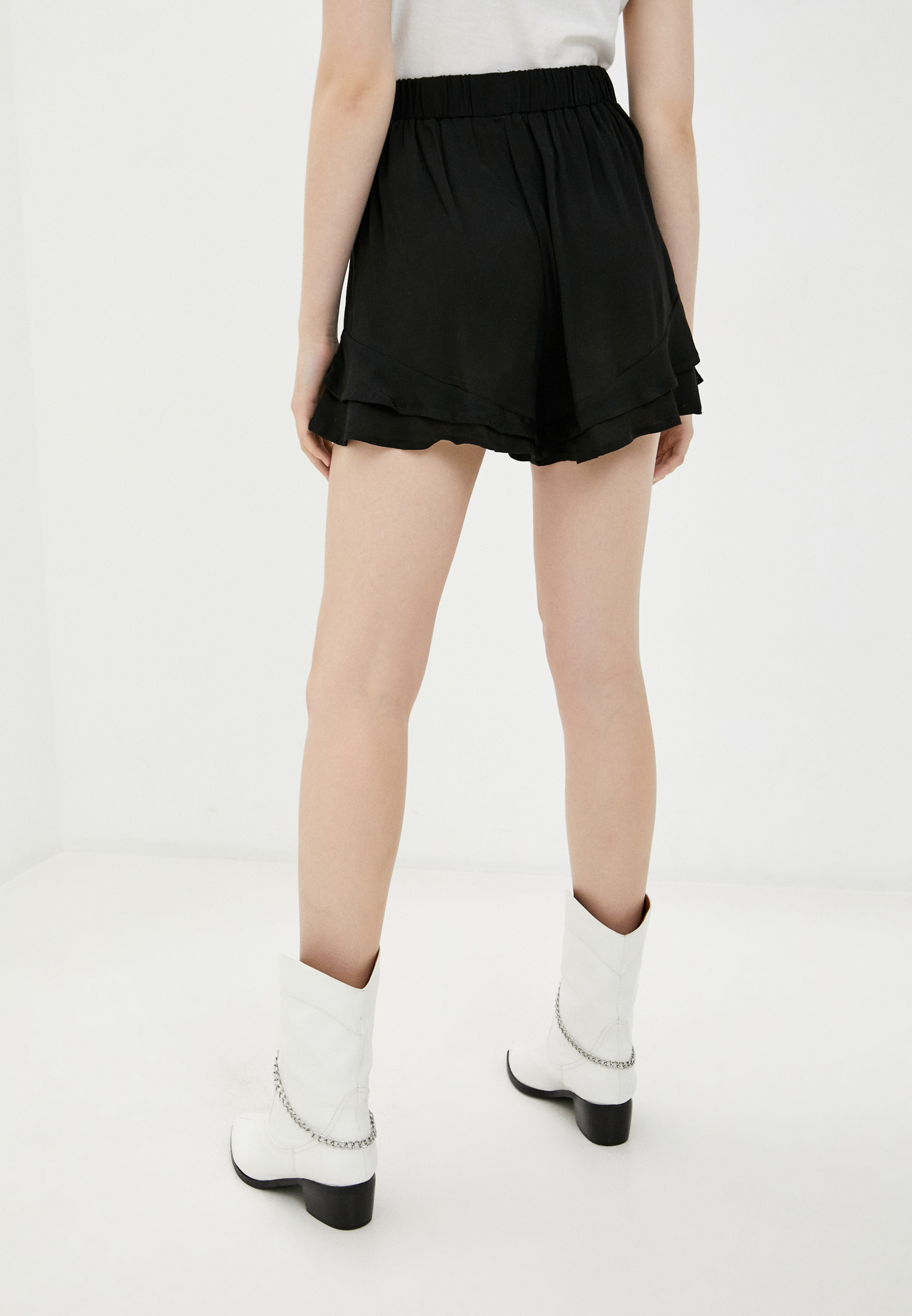 Женские повседневные шорты Cotton On 2010975: изображение 3