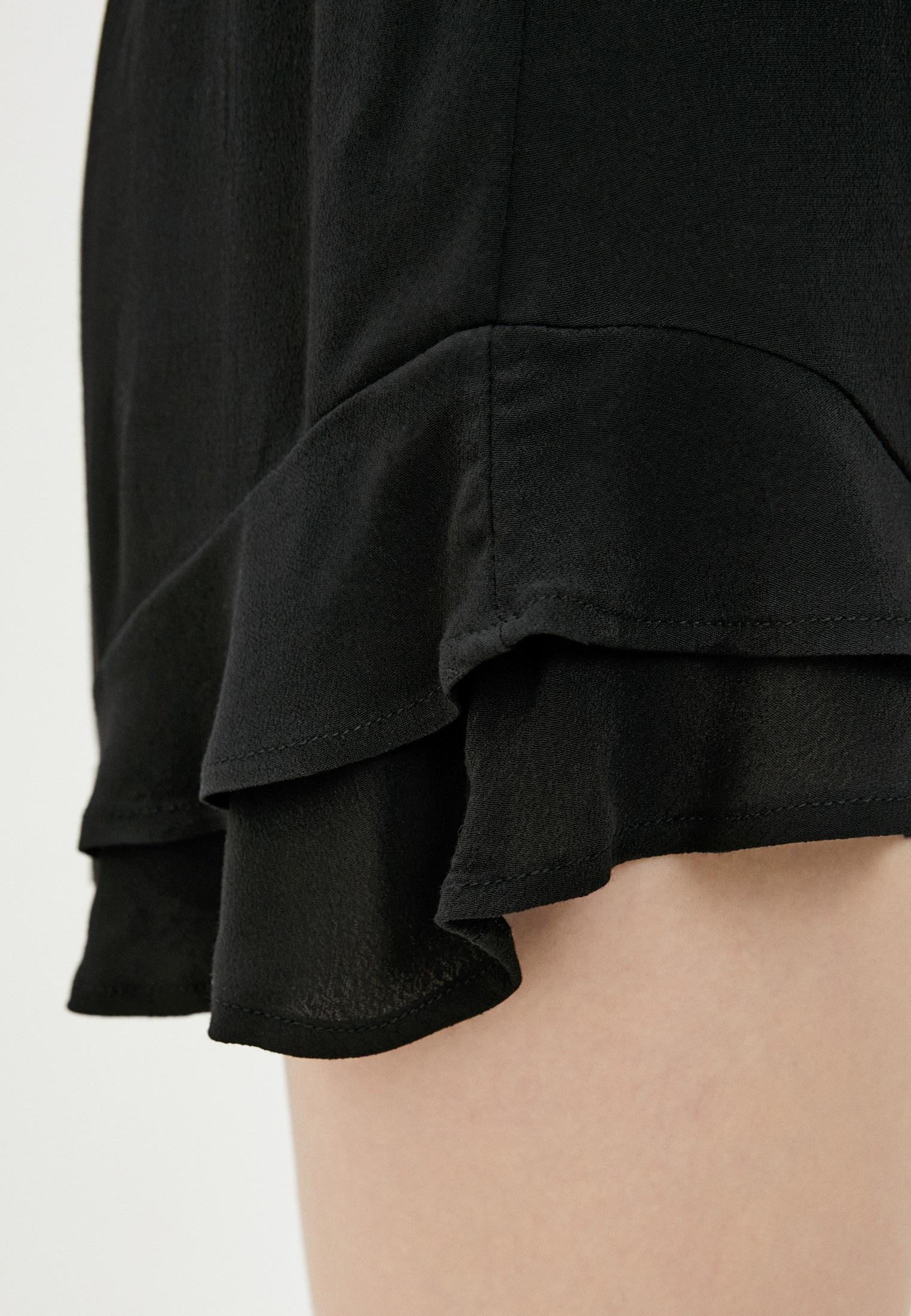 Женские повседневные шорты Cotton On 2010975: изображение 4