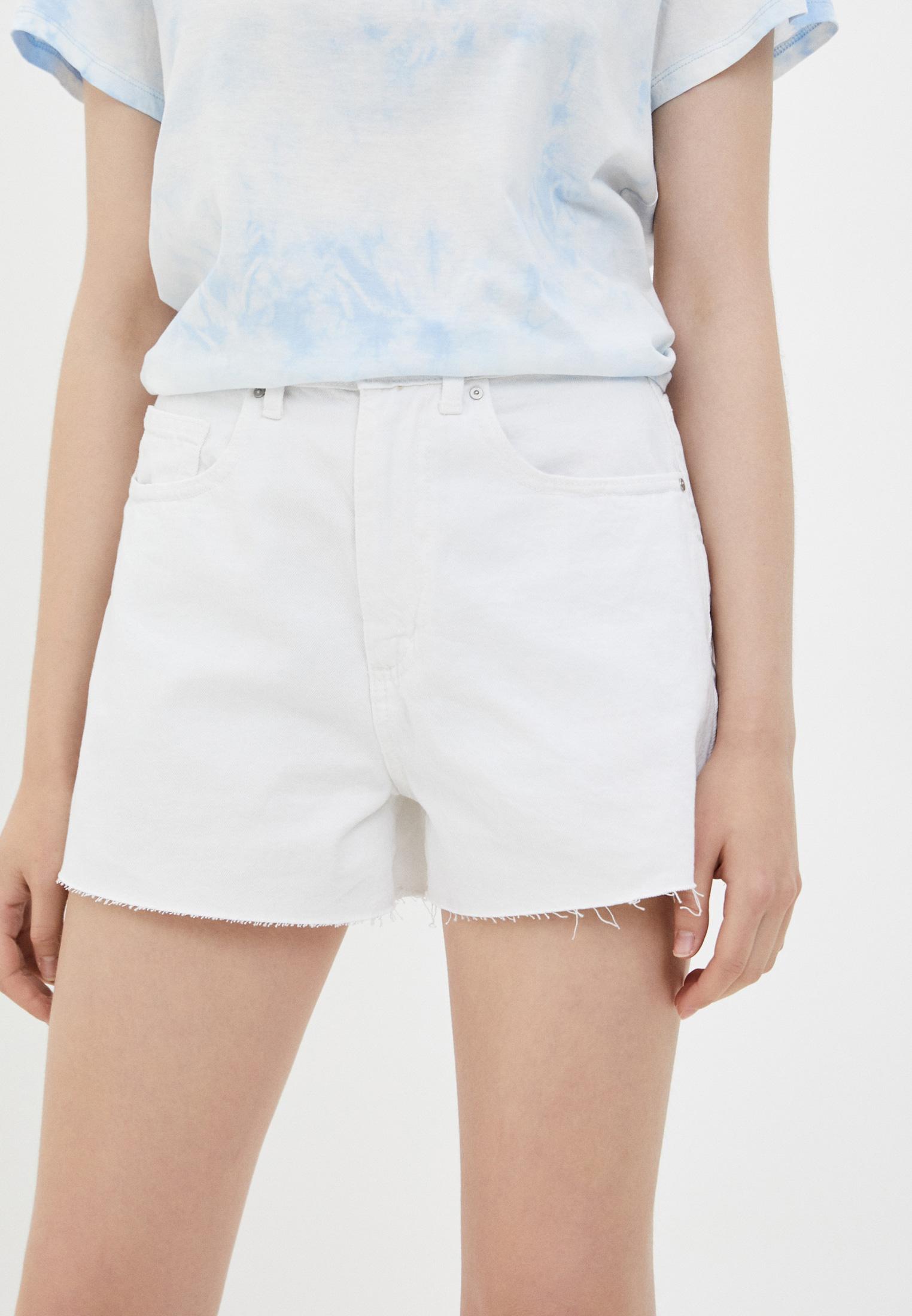 Женские джинсовые шорты Cotton On Шорты джинсовые Cotton On
