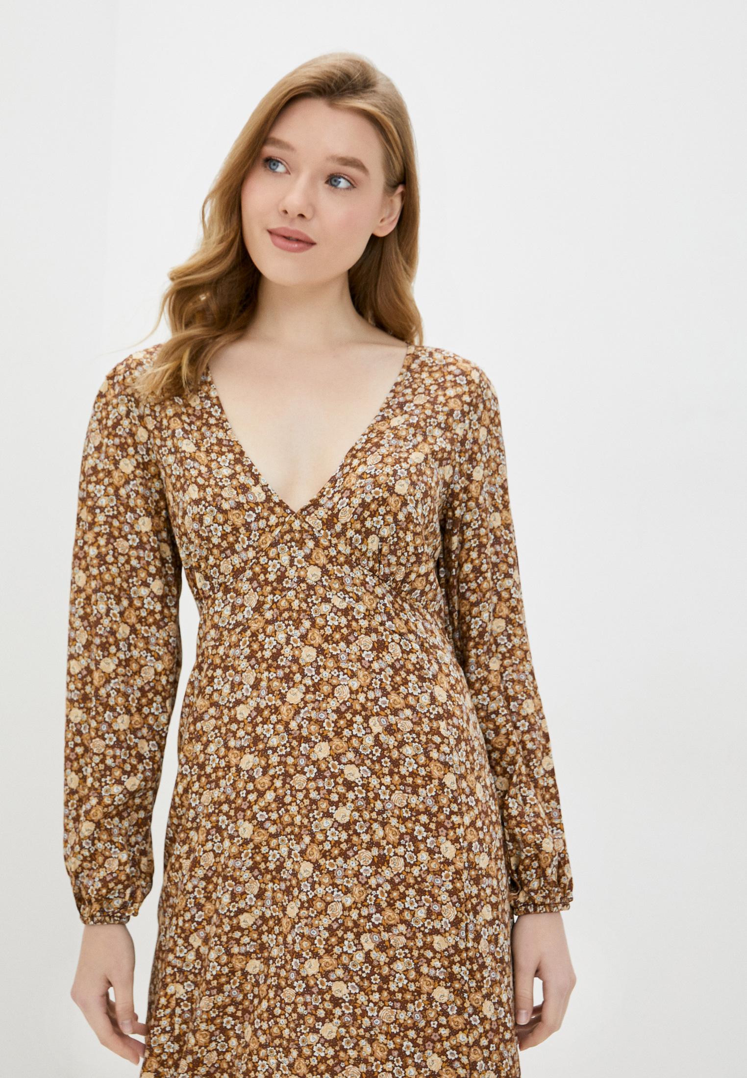 Платье Cotton On 2009829: изображение 2