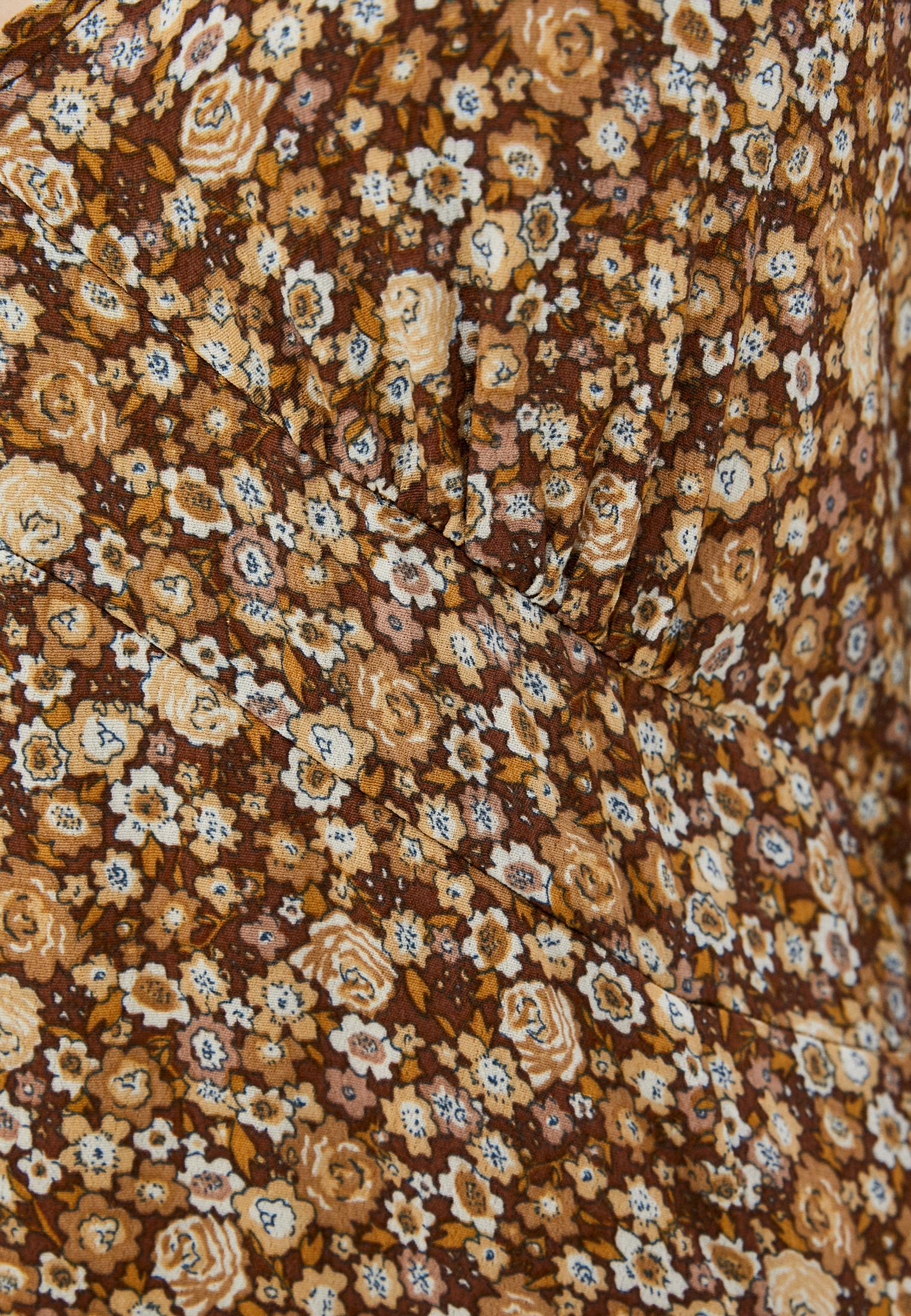 Платье Cotton On 2009829: изображение 4